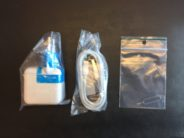 iPad 4th gen (Wi-Fi + 4G), 16GB, White, Produktens ålder: 24 månader, image 7