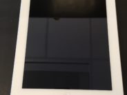 iPad 4th gen (Wi-Fi + 4G), 16GB, White, Produktens ålder: 24 månader, image 2