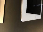 iPad 4th gen (Wi-Fi + 4G), 16GB, White, Produktens ålder: 24 månader, image 5