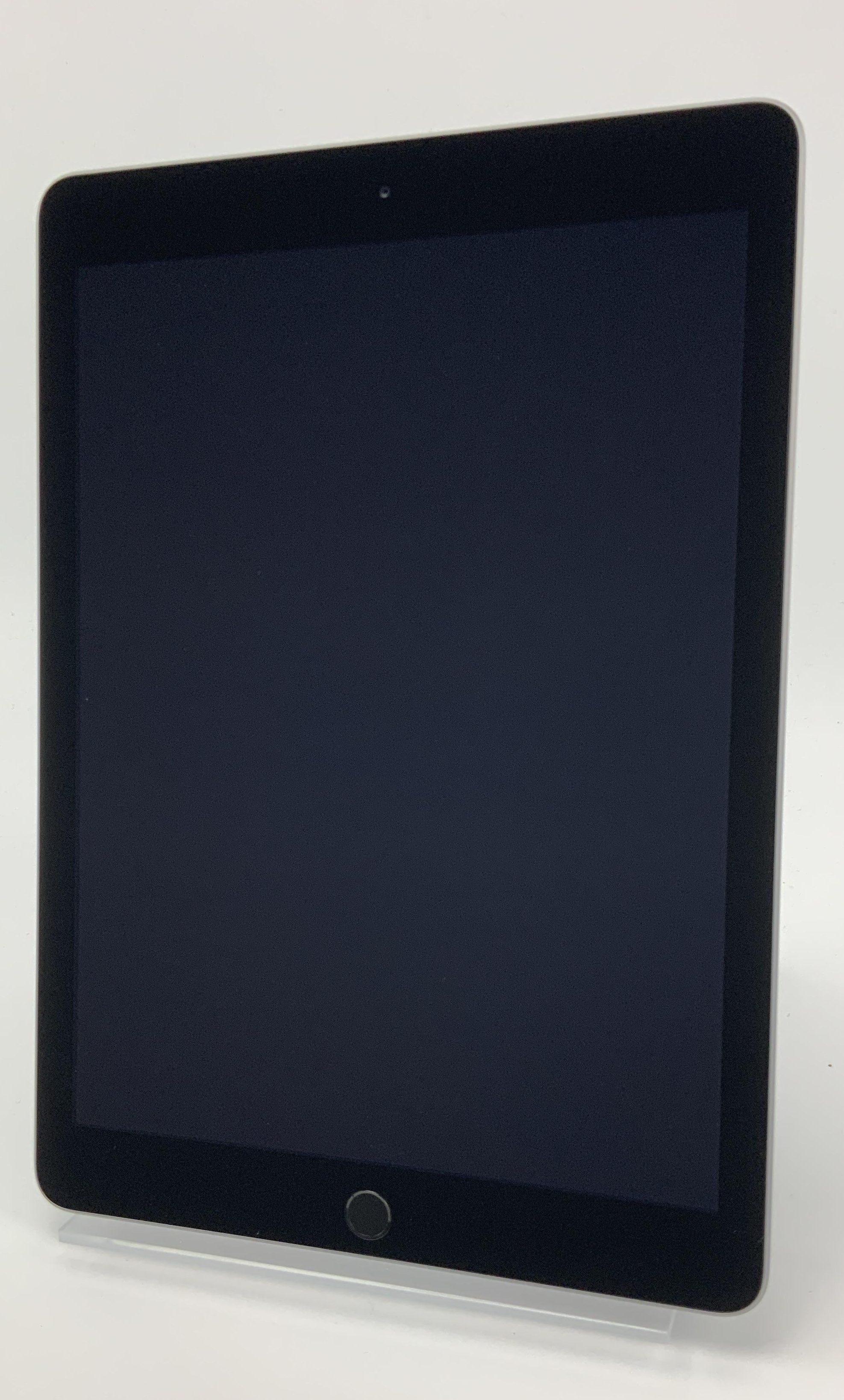 iPad 5 Wi-Fi 128GB, 128GB, Space Gray, image 1