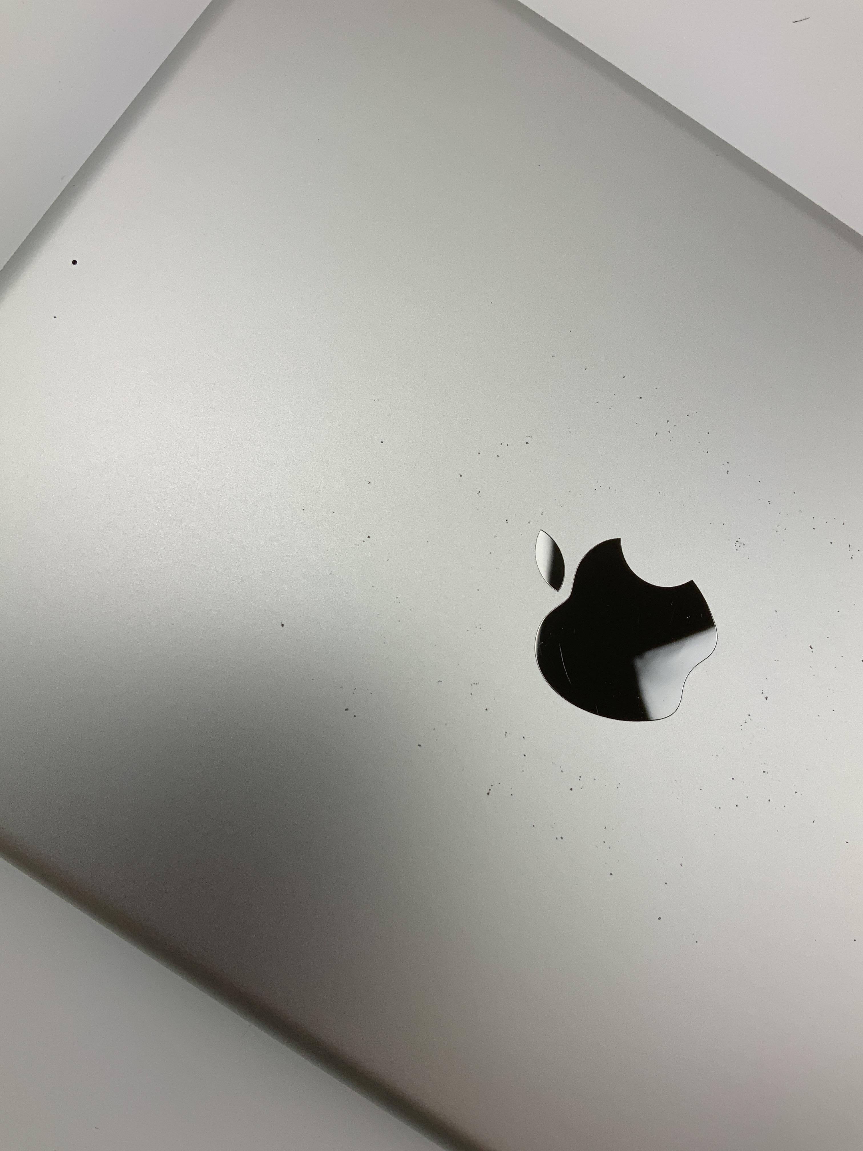iPad 5 Wi-Fi 128GB, 128GB, Silver, bild 3