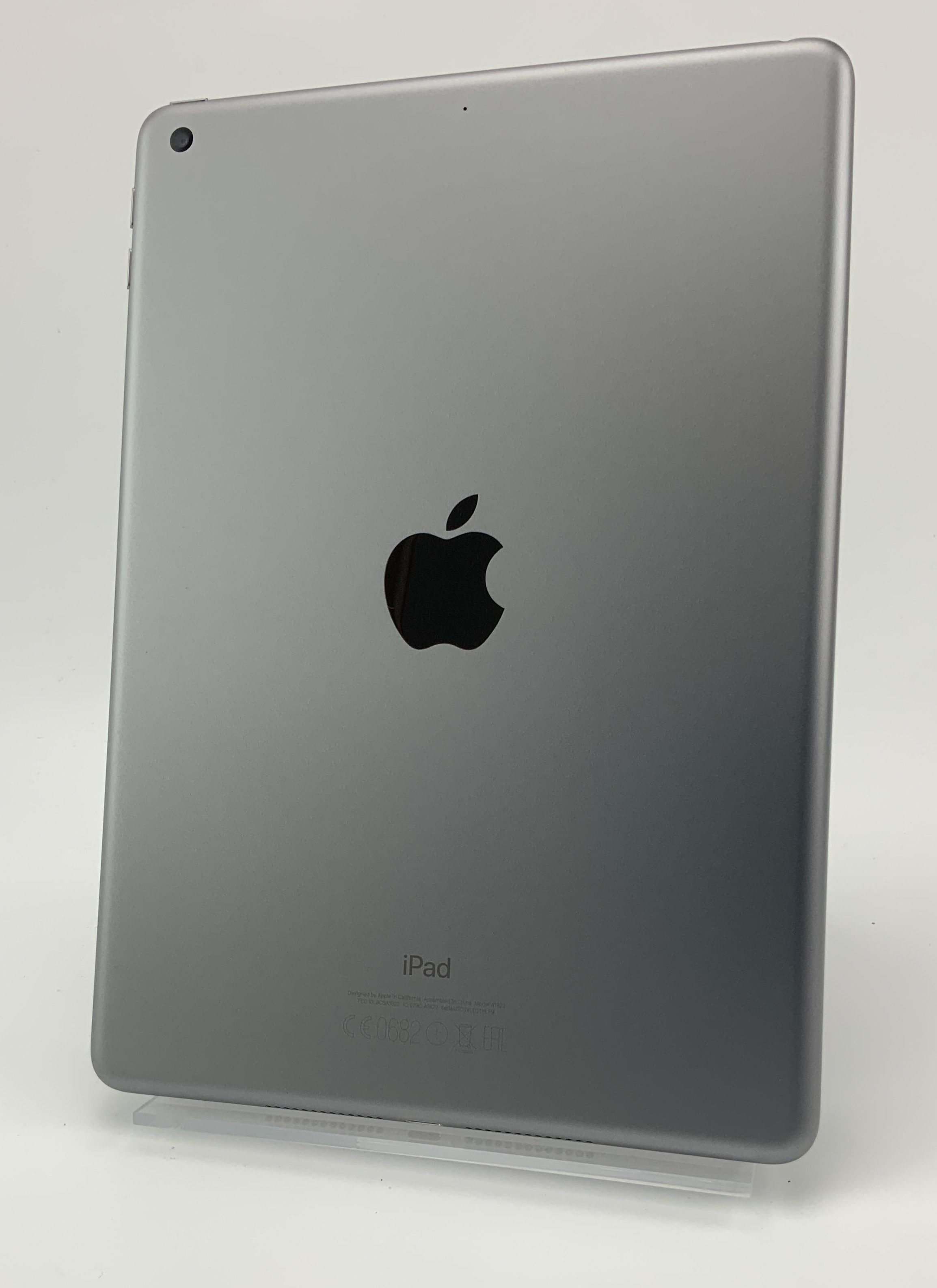 iPad 5 Wi-Fi 32GB, 32GB, Space Grey, Bild 2