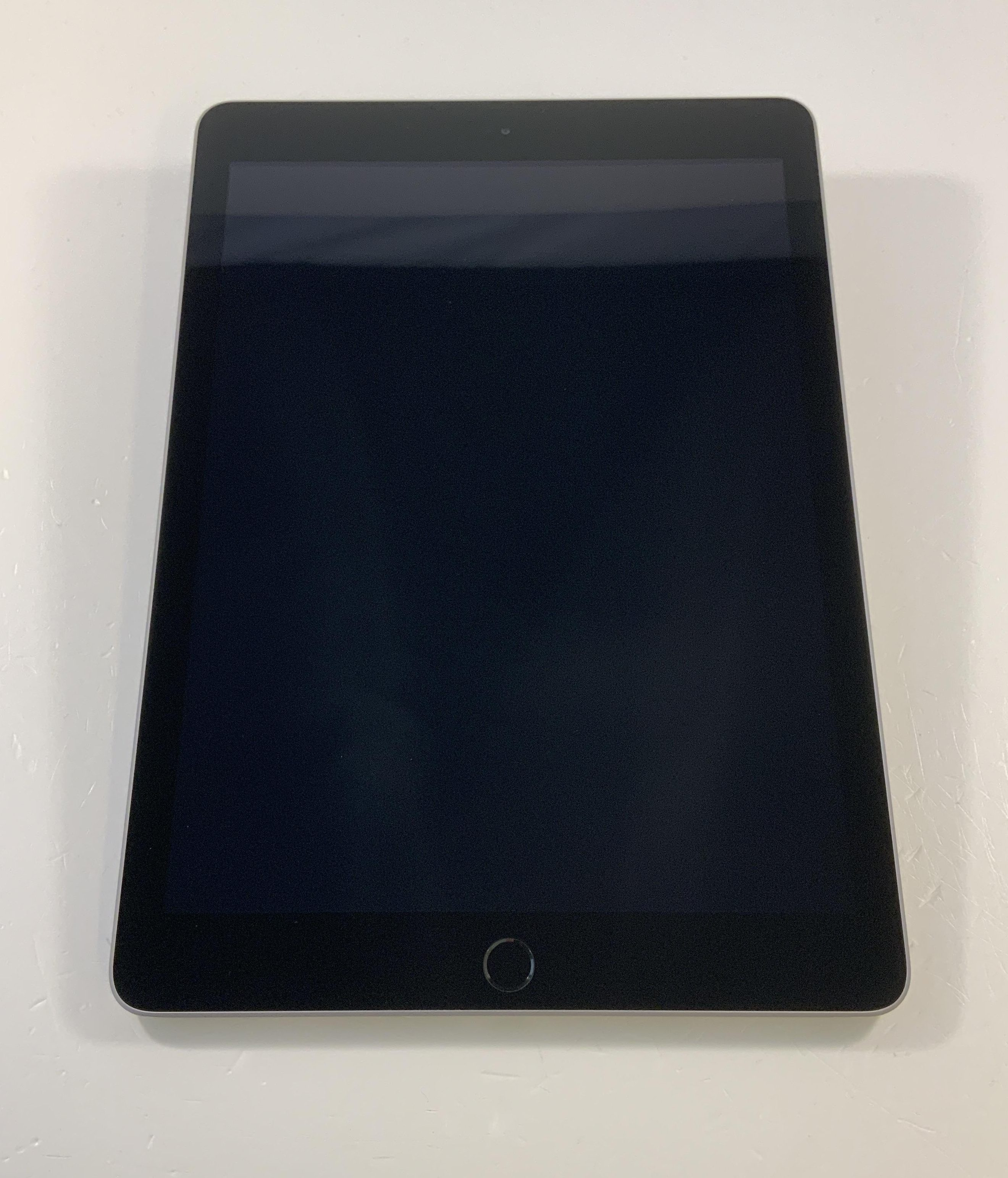 iPad 5 Wi-Fi 32GB, 32GB, Space Gray, immagine 1