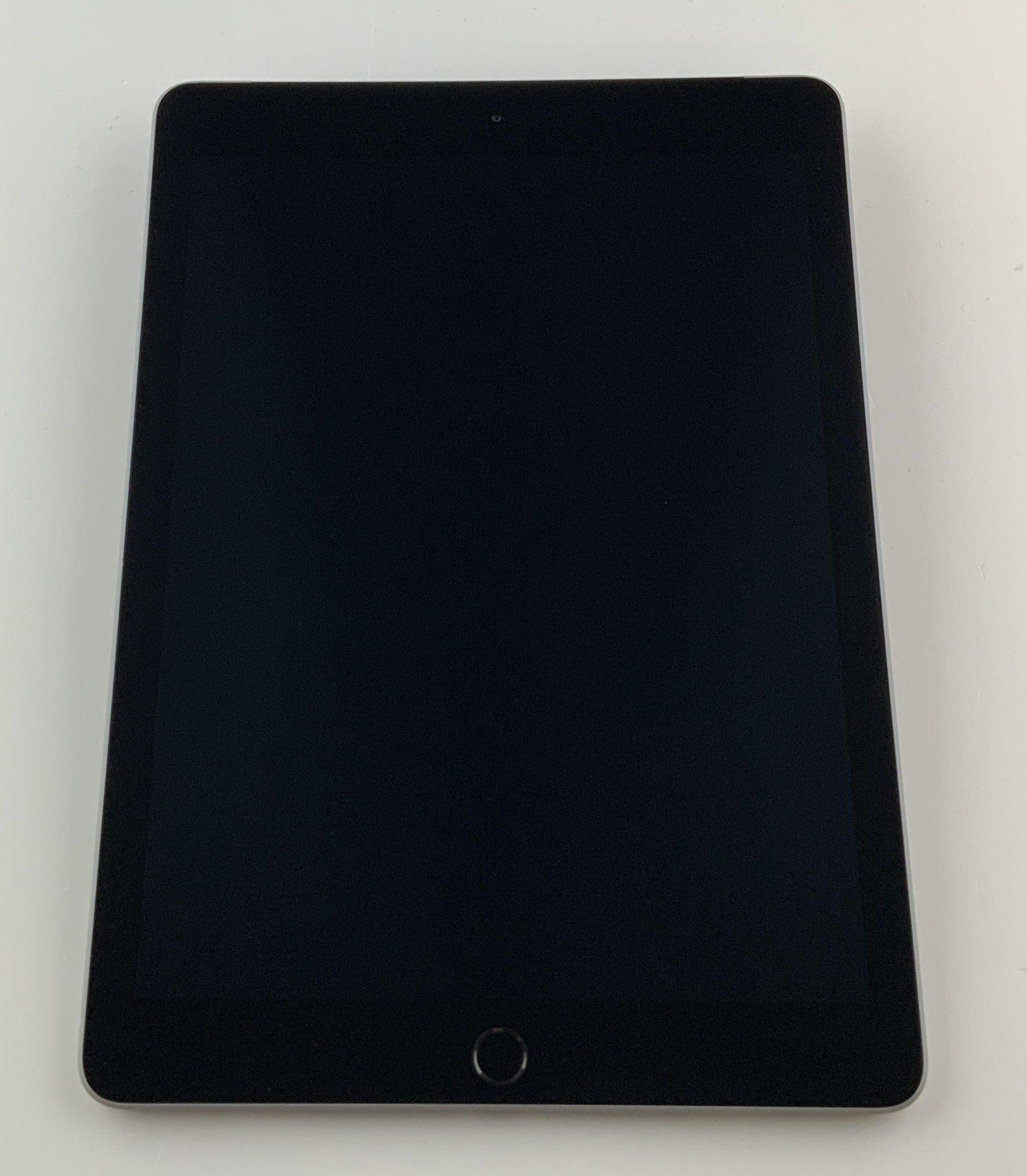 iPad 6 Wi-Fi + Cellular 32GB, 32GB, Space Gray, Bild 1