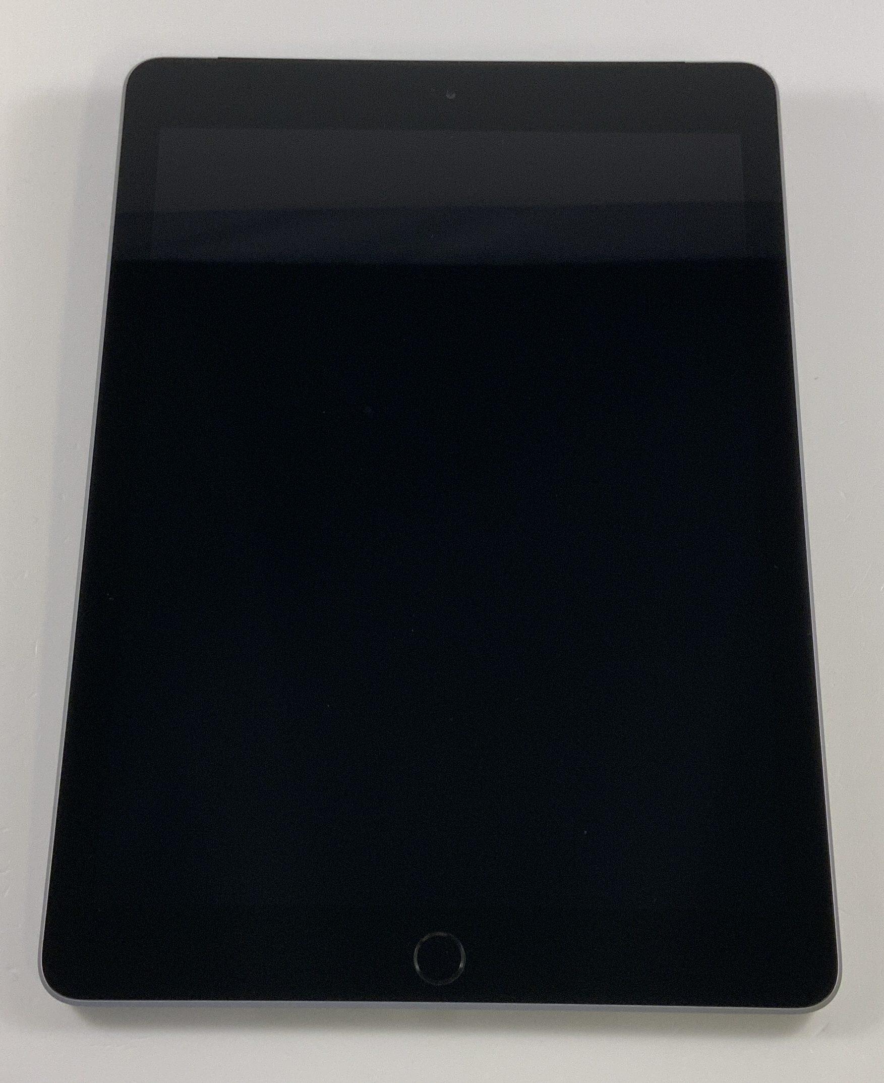 iPad 6 Wi-Fi + Cellular 32GB, 32GB, image 1