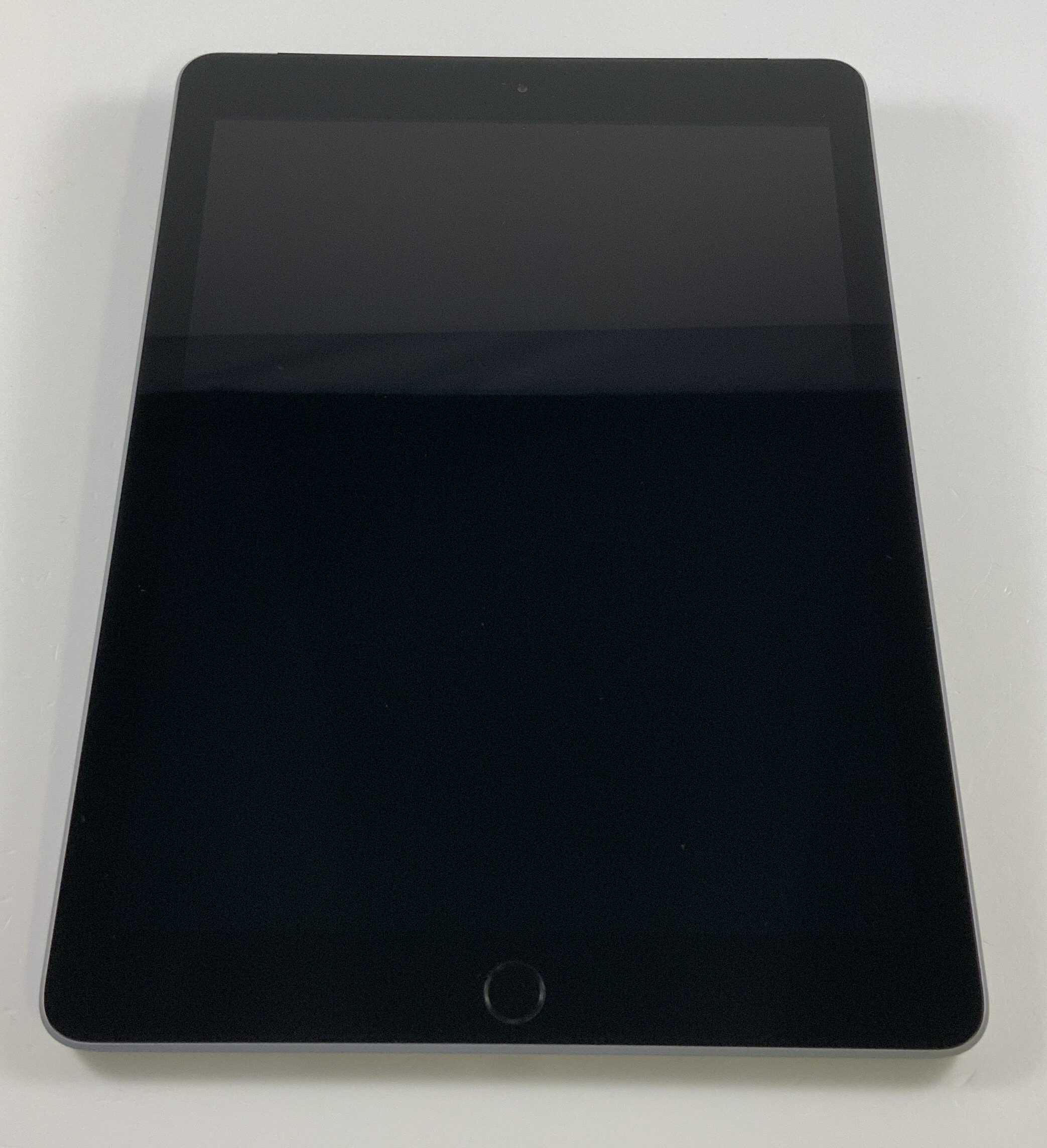 iPad 6 Wi-Fi + Cellular 32GB, 32GB, image 3