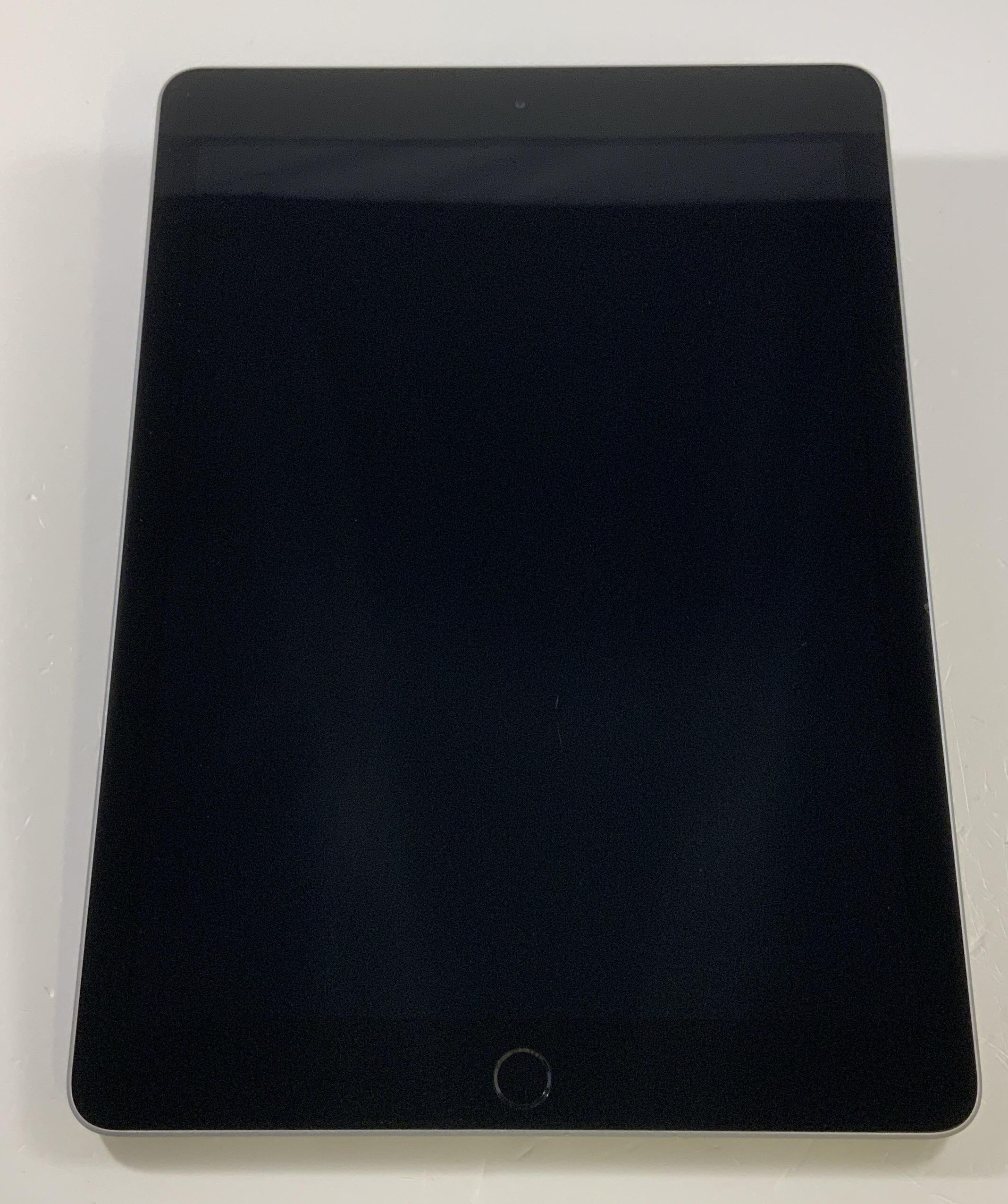 iPad 6 Wi-Fi 32GB, 32GB, Space Gray, imagen 1