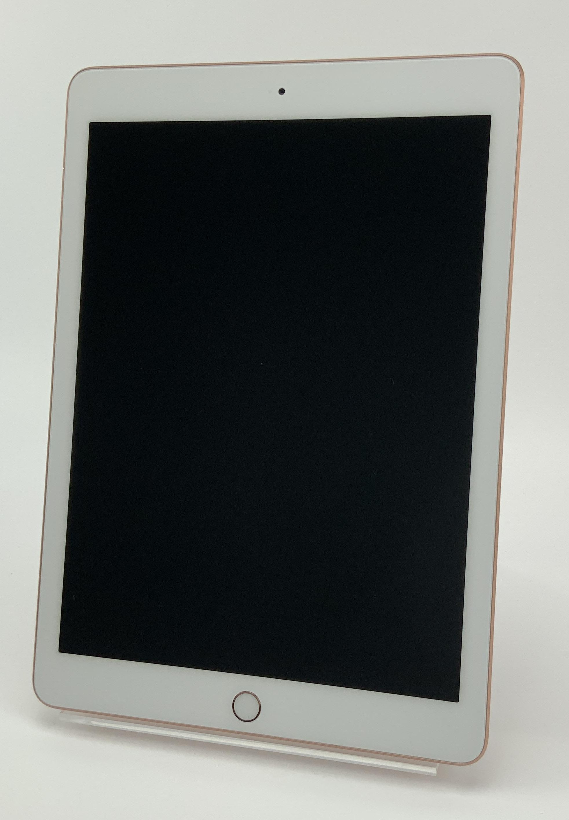 iPad 6 Wi-Fi 32GB, 32GB, Gold, Bild 1