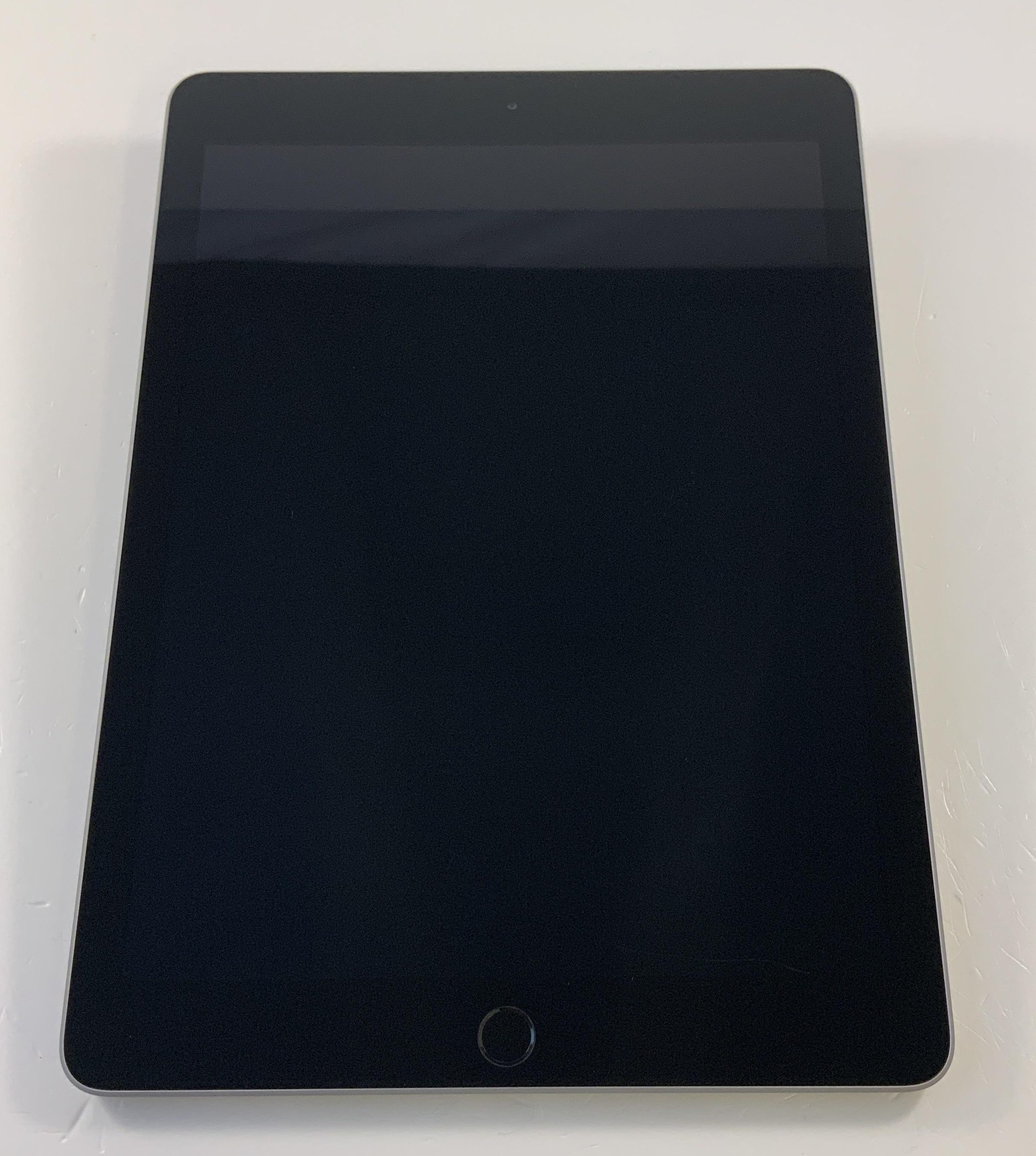 iPad 6 Wi-Fi 32GB, 32GB, Space Gray, Bild 1