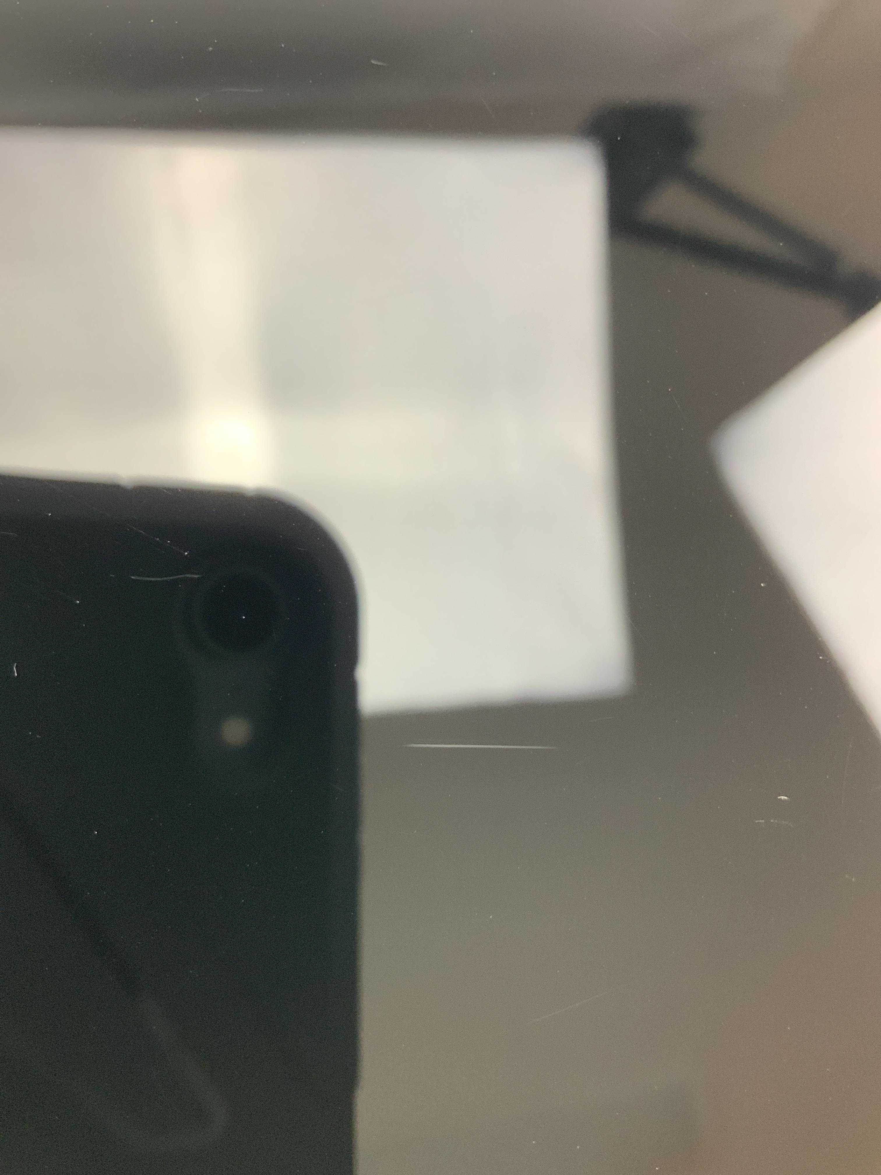 iPad 6 Wi-Fi 32GB, 32GB, Silver, Kuva 3