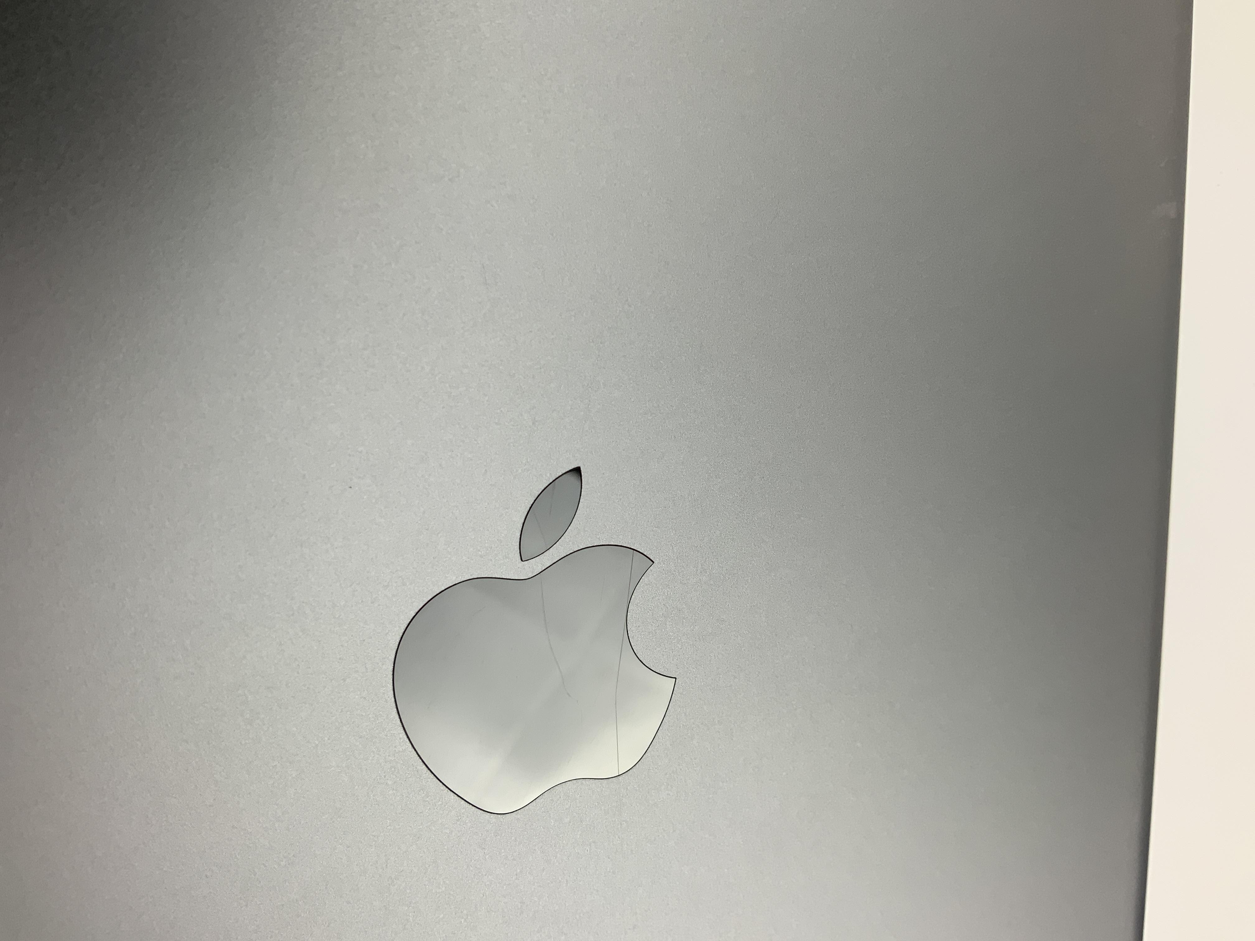iPad 6 Wi-Fi 32GB, 32GB, Space Gray, image 5