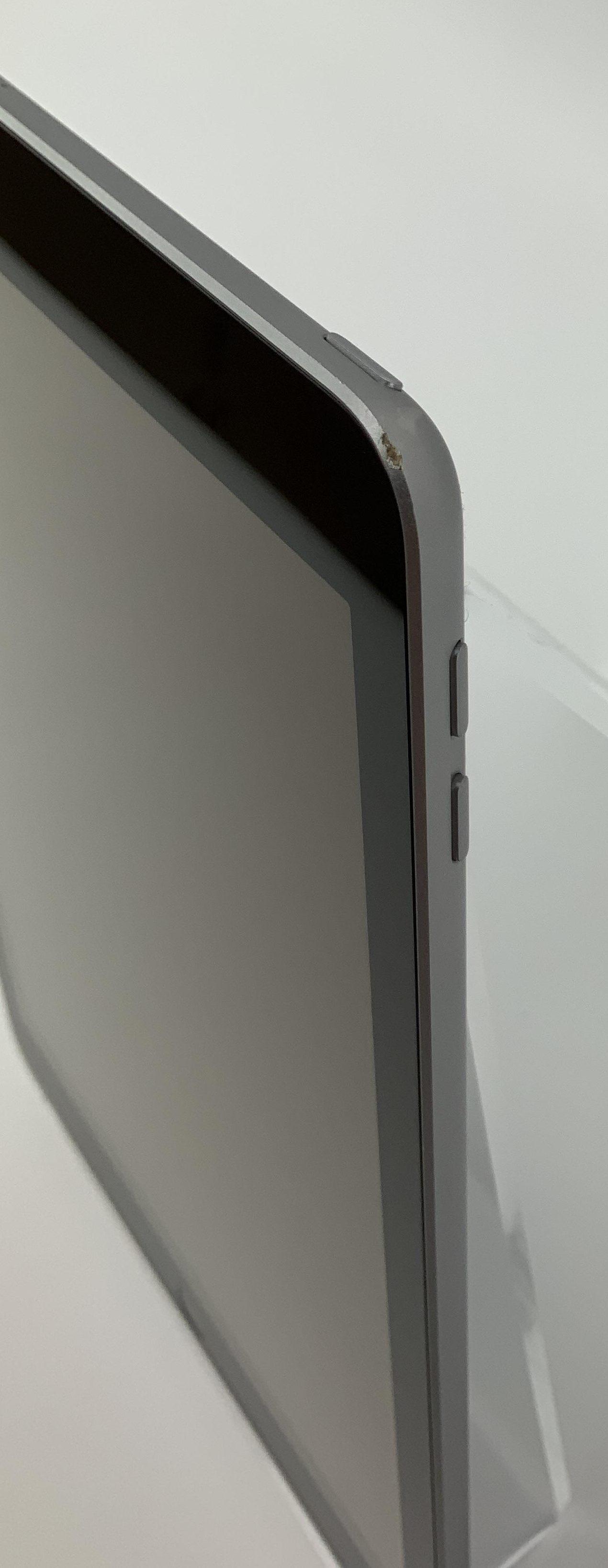 iPad 6 Wi-Fi 32GB, 32GB, Space Gray, Bild 3