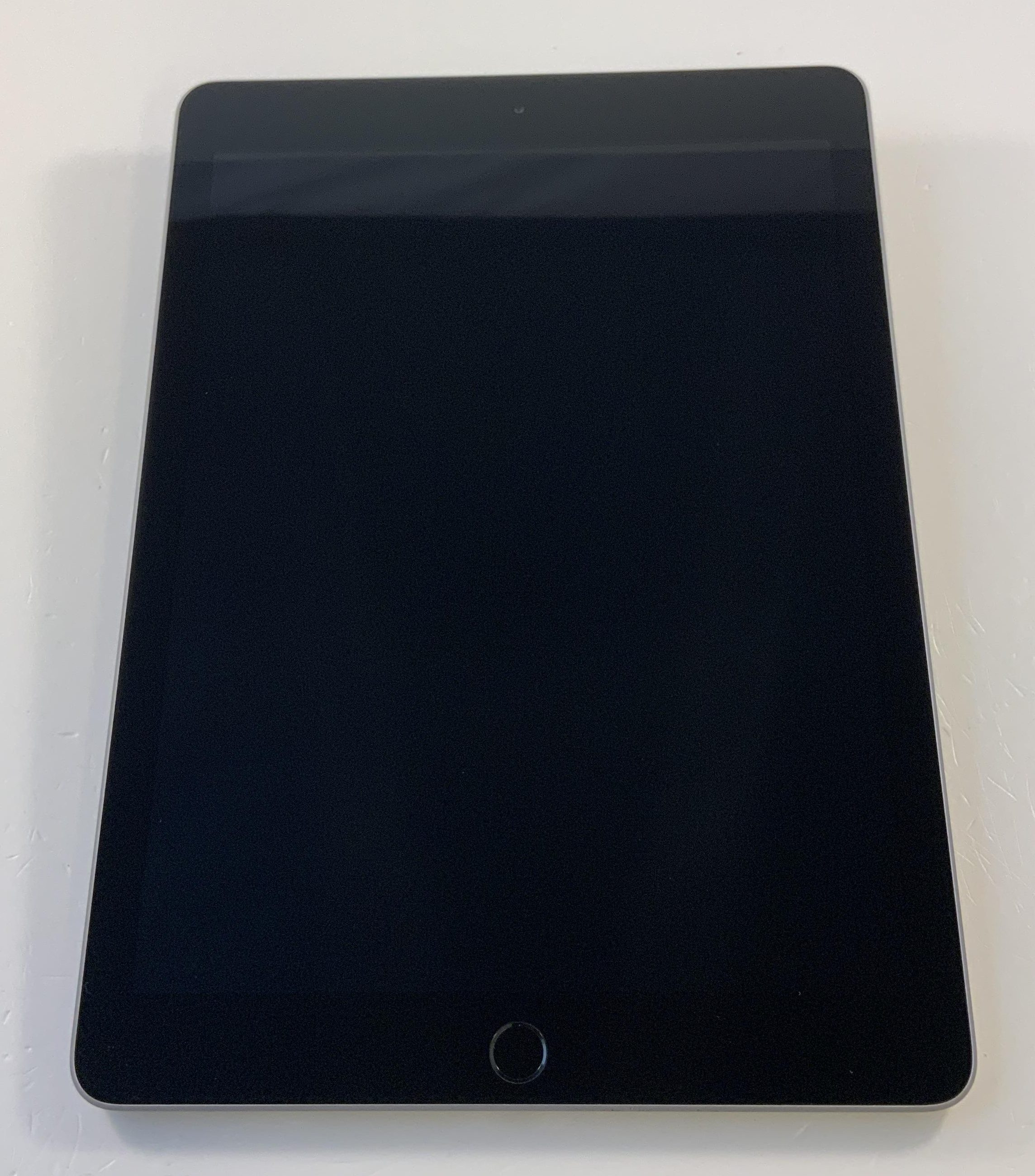 iPad 6 Wi-Fi 32GB, 32GB, Space Gray, Kuva 1