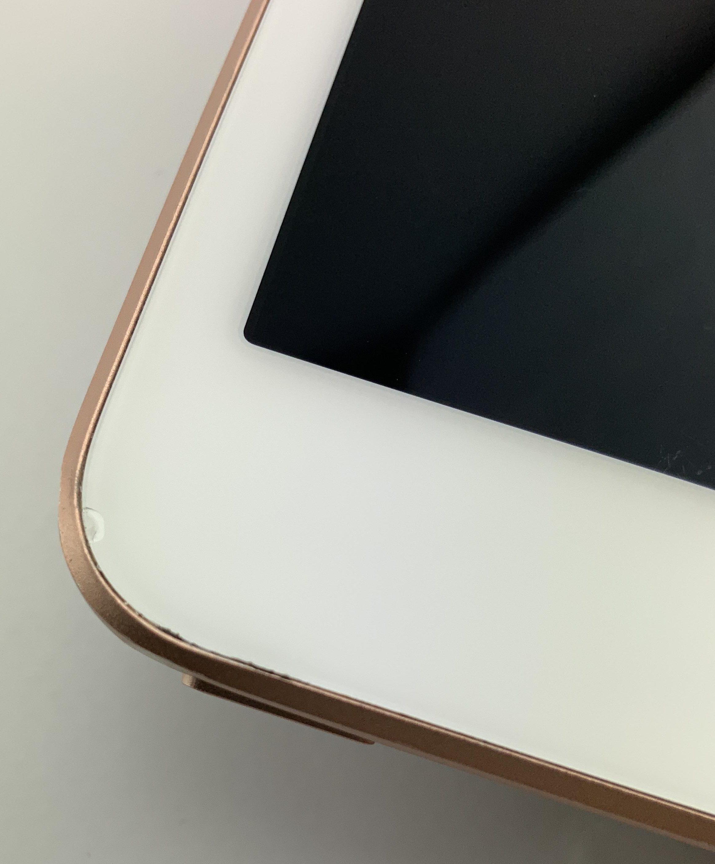 iPad Air 3 Wi-Fi + Cellular 256GB, 256GB, Gold, image 4