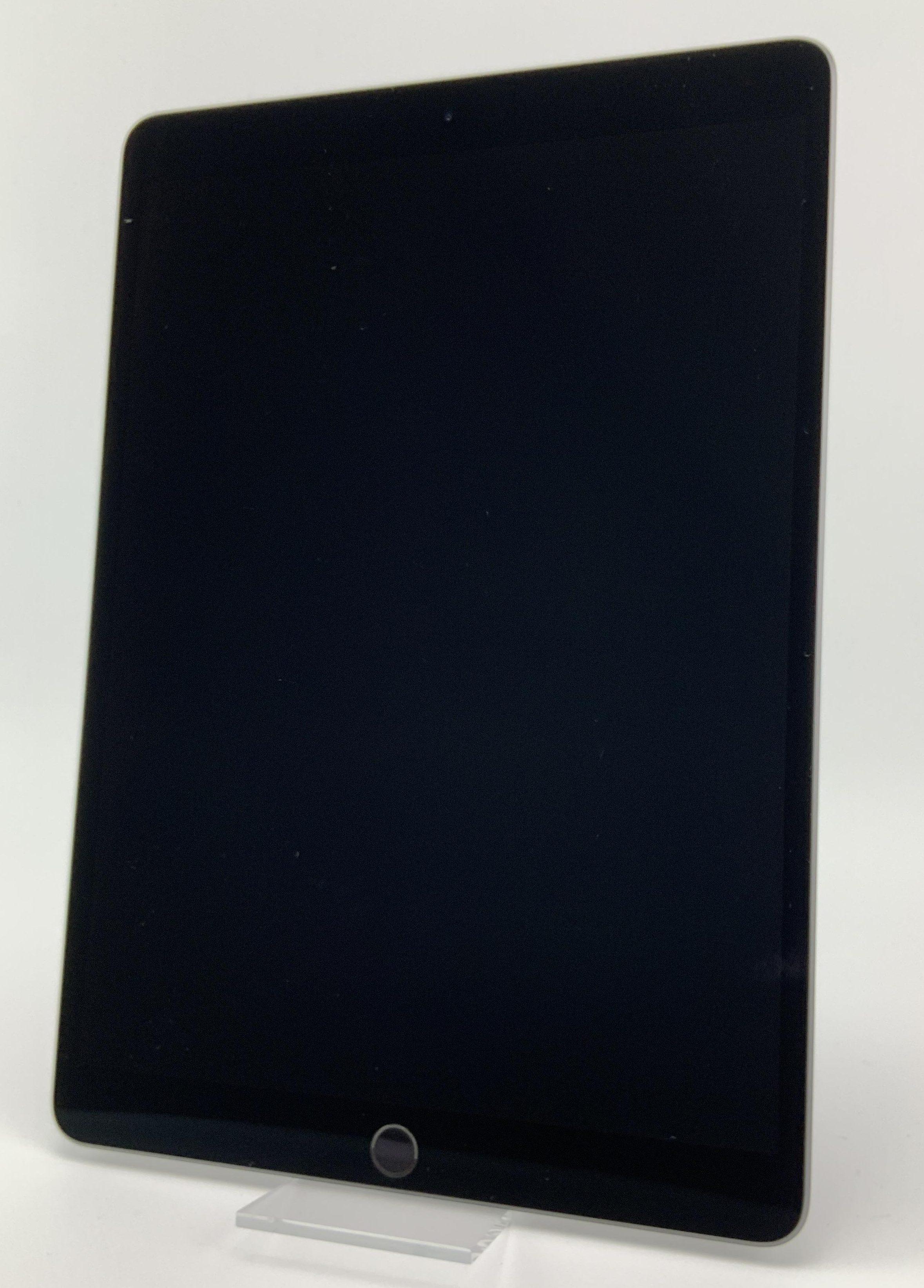 iPad Air 3 Wi-Fi 256GB, 256GB, Space Gray, Afbeelding 1