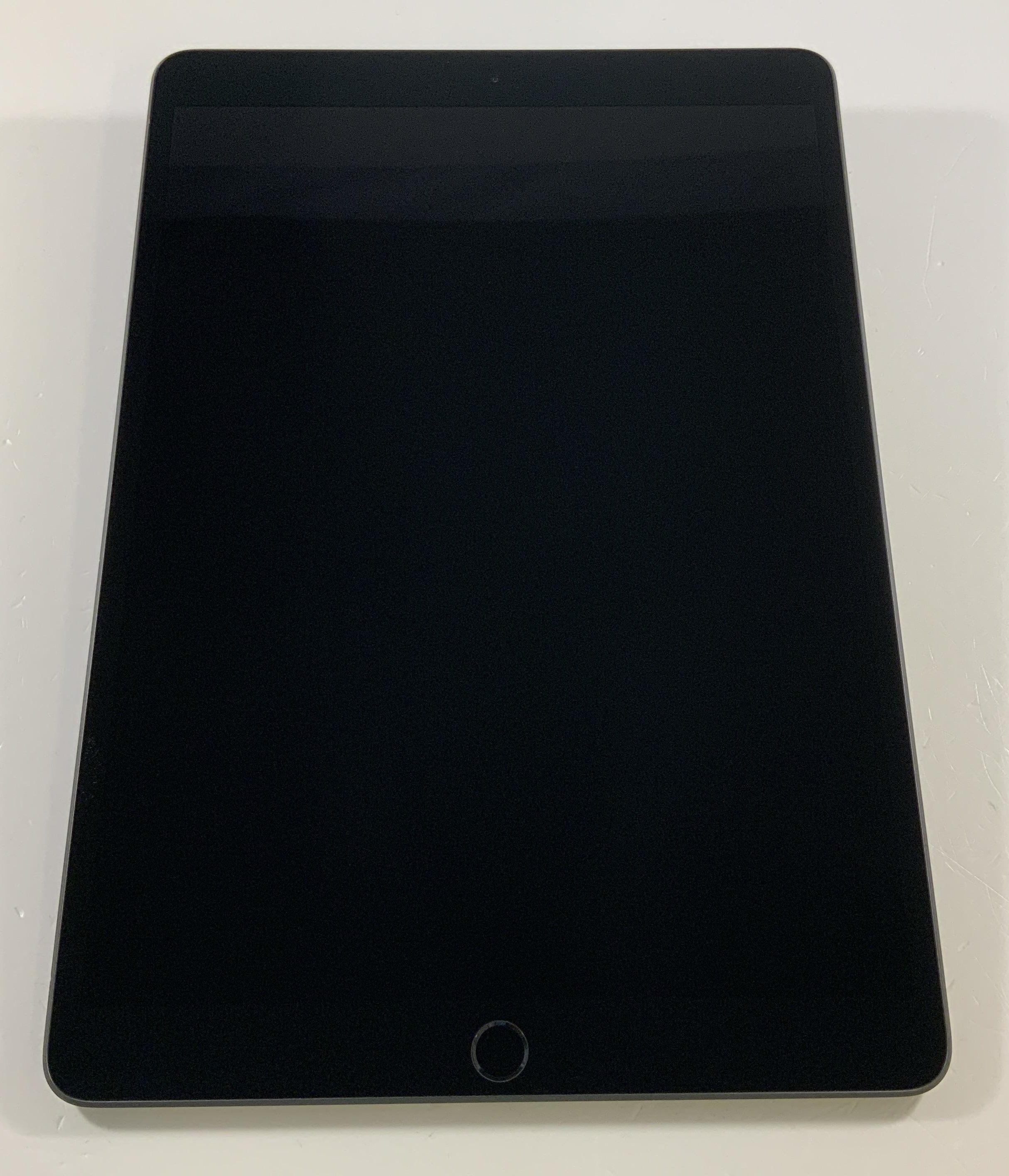 iPad Air 3 Wi-Fi 64GB, 64GB, Space Gray, immagine 1