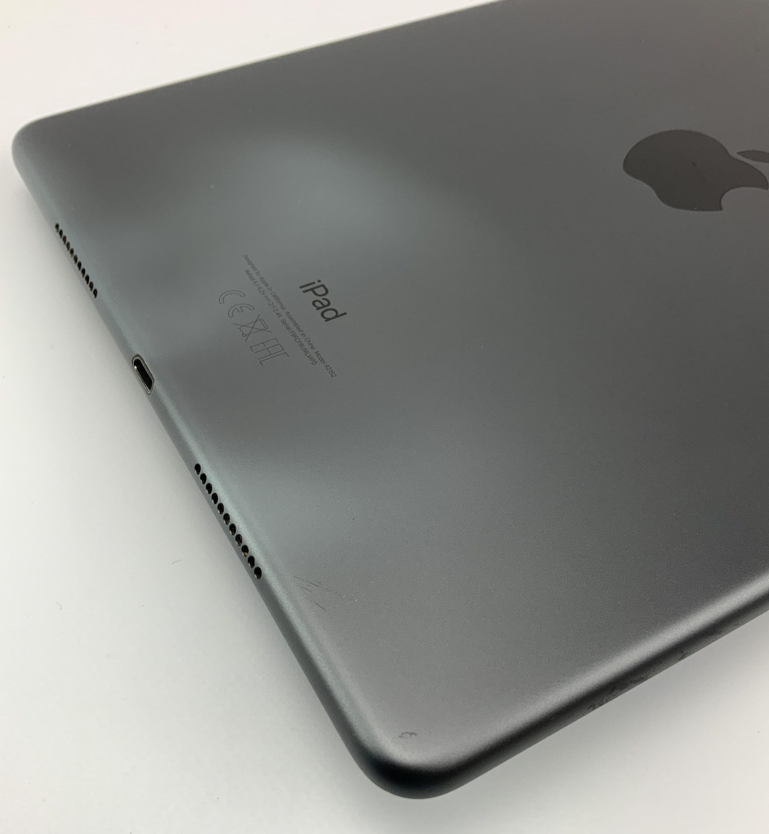 iPad Air 3 Wi-Fi 64GB, 64GB, Space Gray, image 4