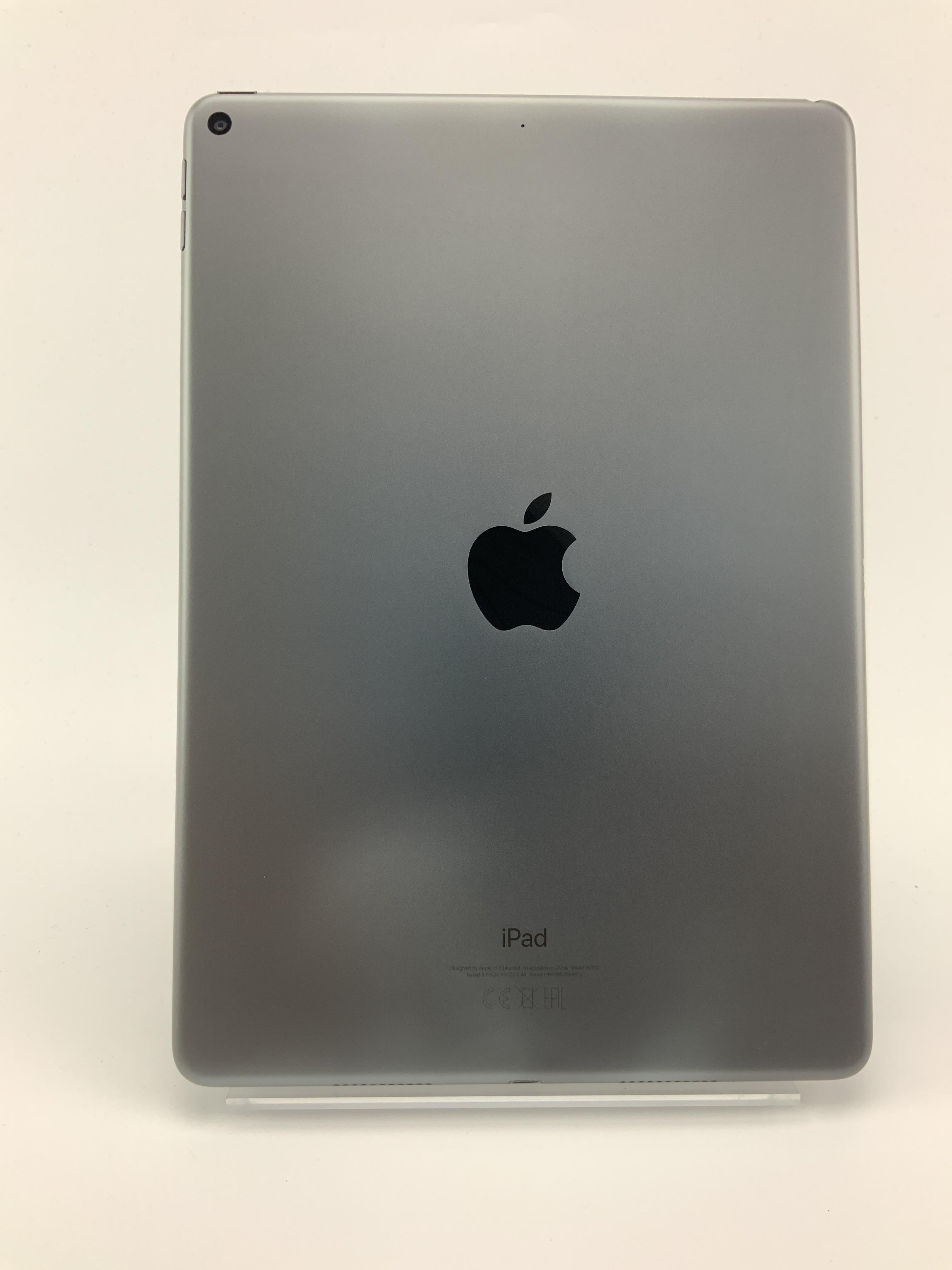iPad Air 3 Wi-Fi 64GB, 64GB, Space Gray, image 2