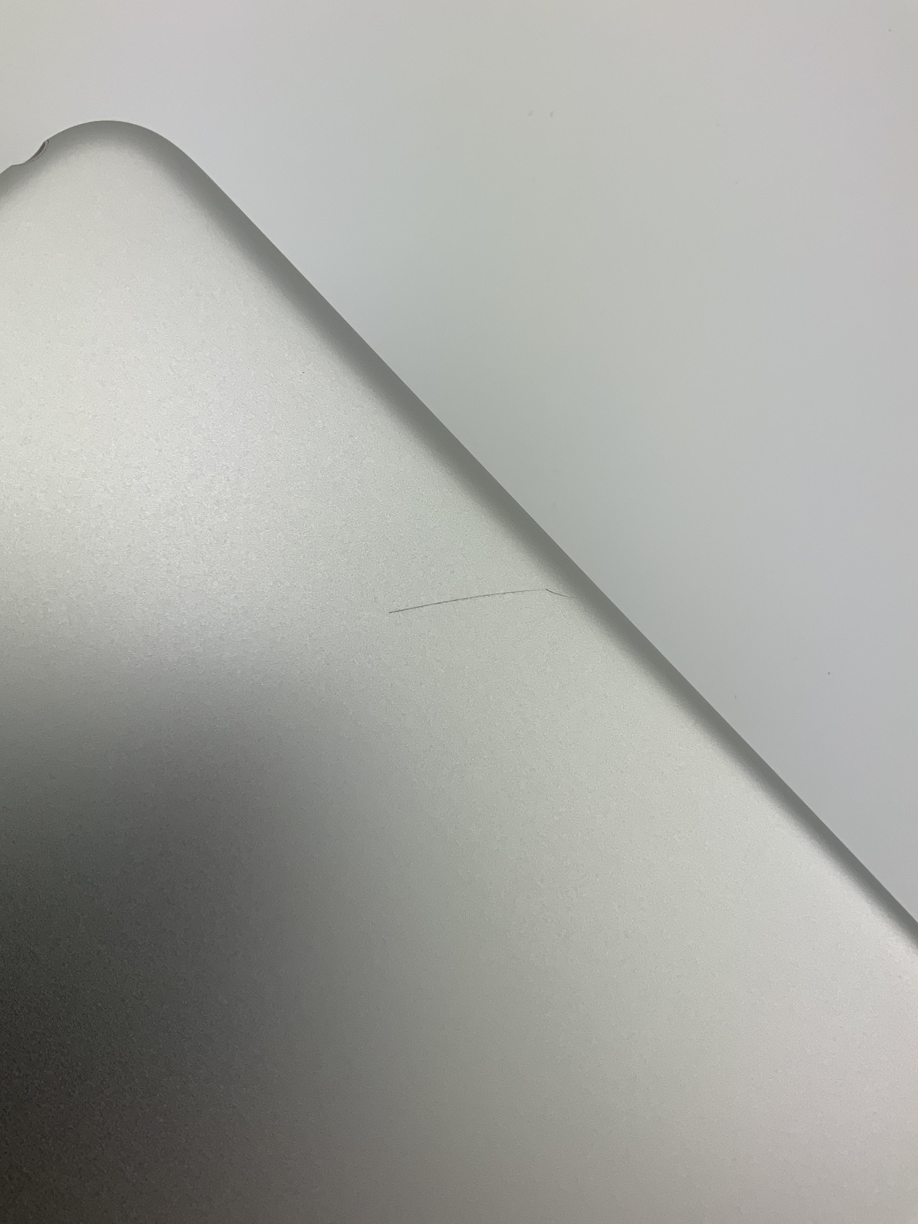 iPad Air 3 Wi-Fi 64GB, 64GB, Silver, Bild 3