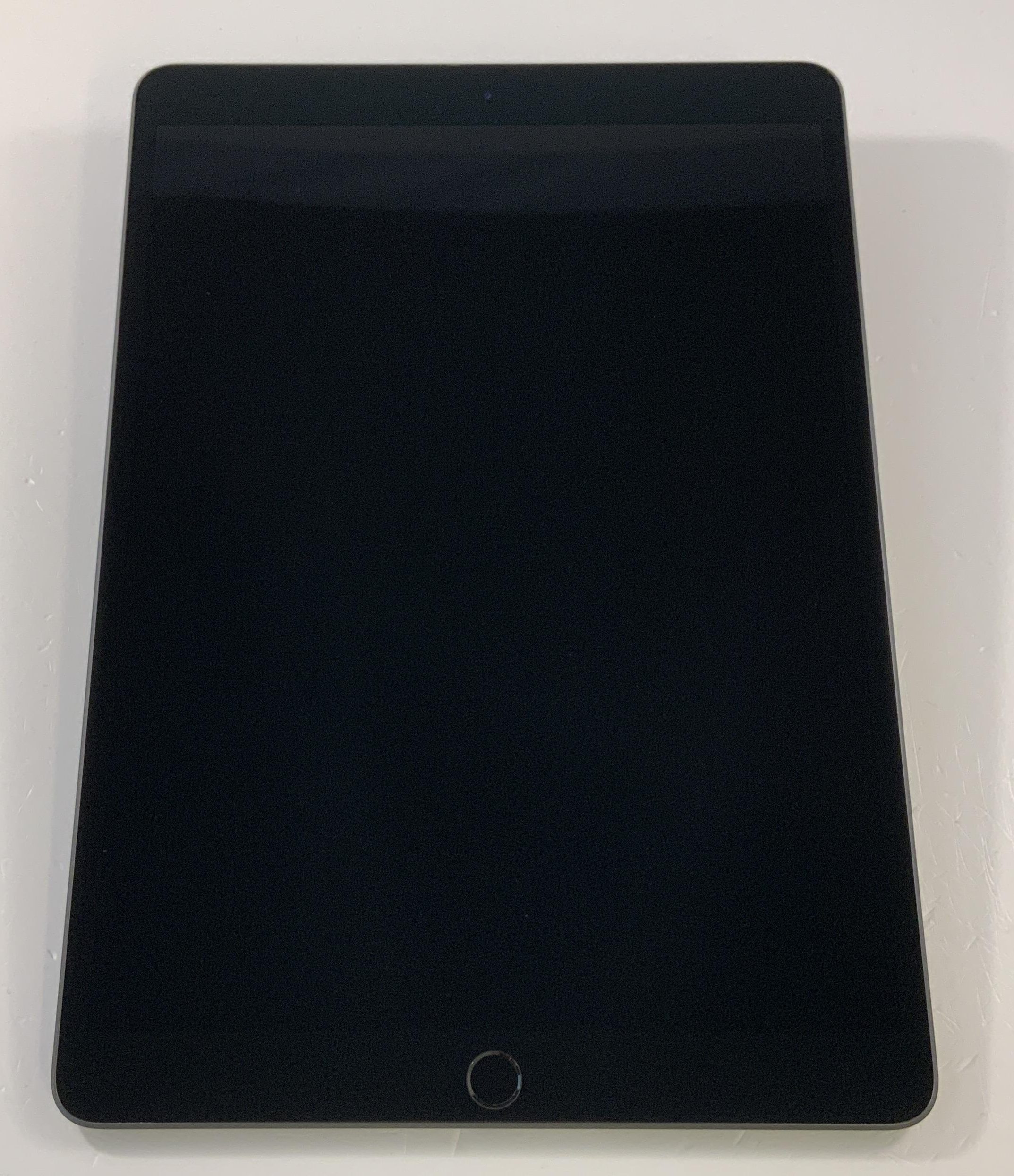 iPad Air 3 Wi-Fi 64GB, 64GB, Space Gray, obraz 1