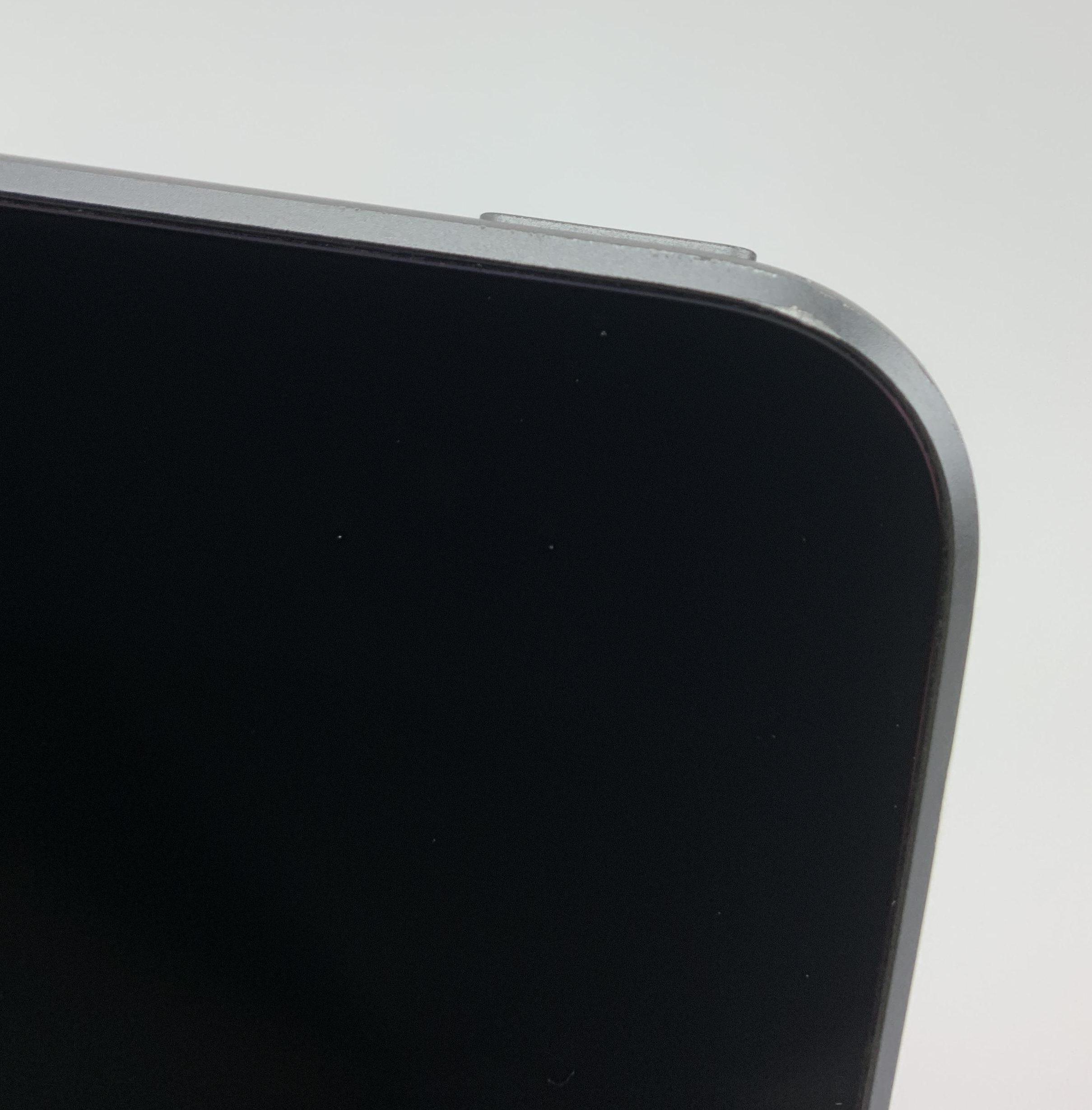 iPad Air 3 Wi-Fi 64GB, 64GB, Space Gray, Bild 4