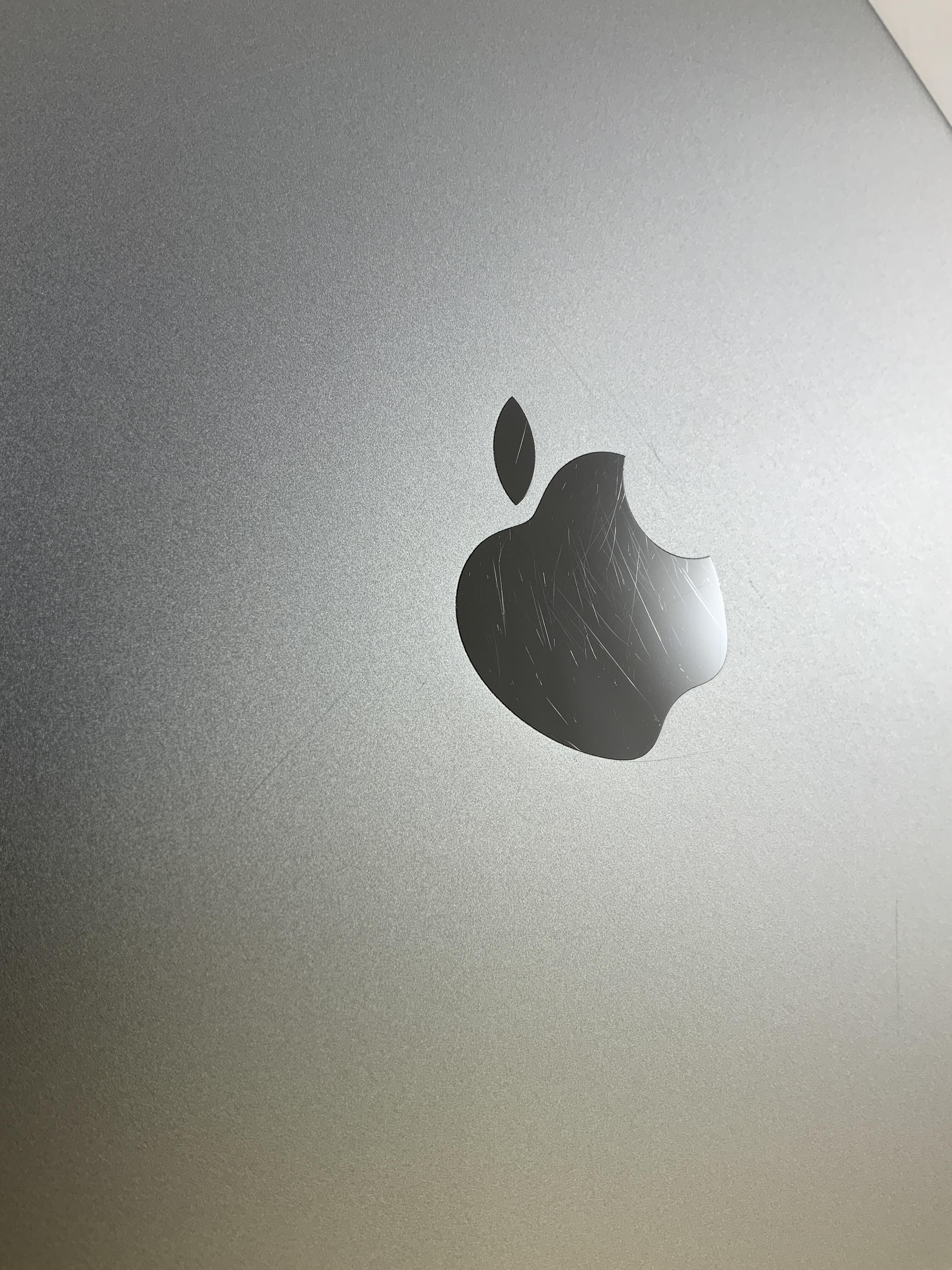 iPad Air 3 Wi-Fi 64GB, 64GB, Gold, bild 3