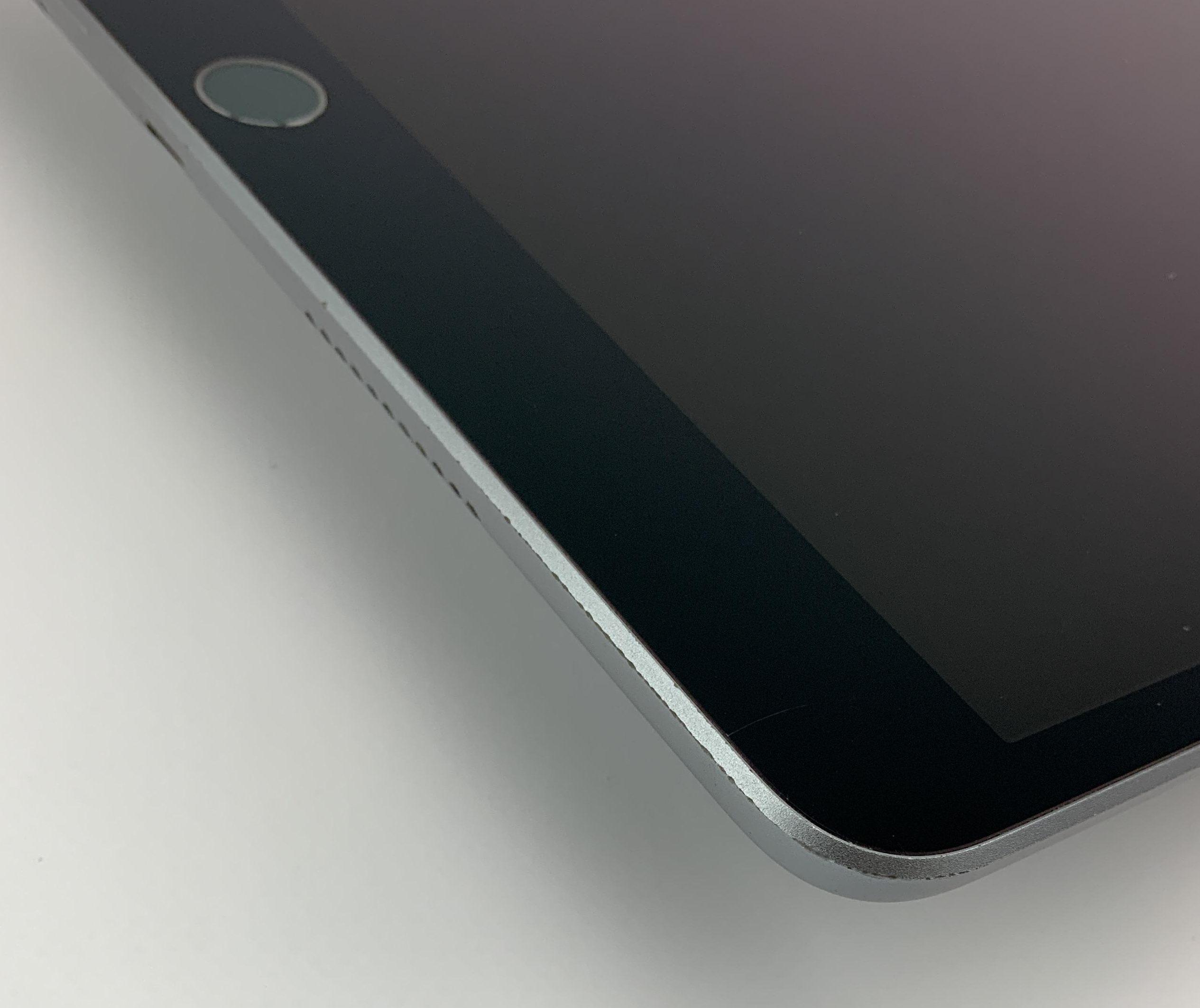 iPad Air 3 Wi-Fi 64GB, 64GB, Space Gray, image 3