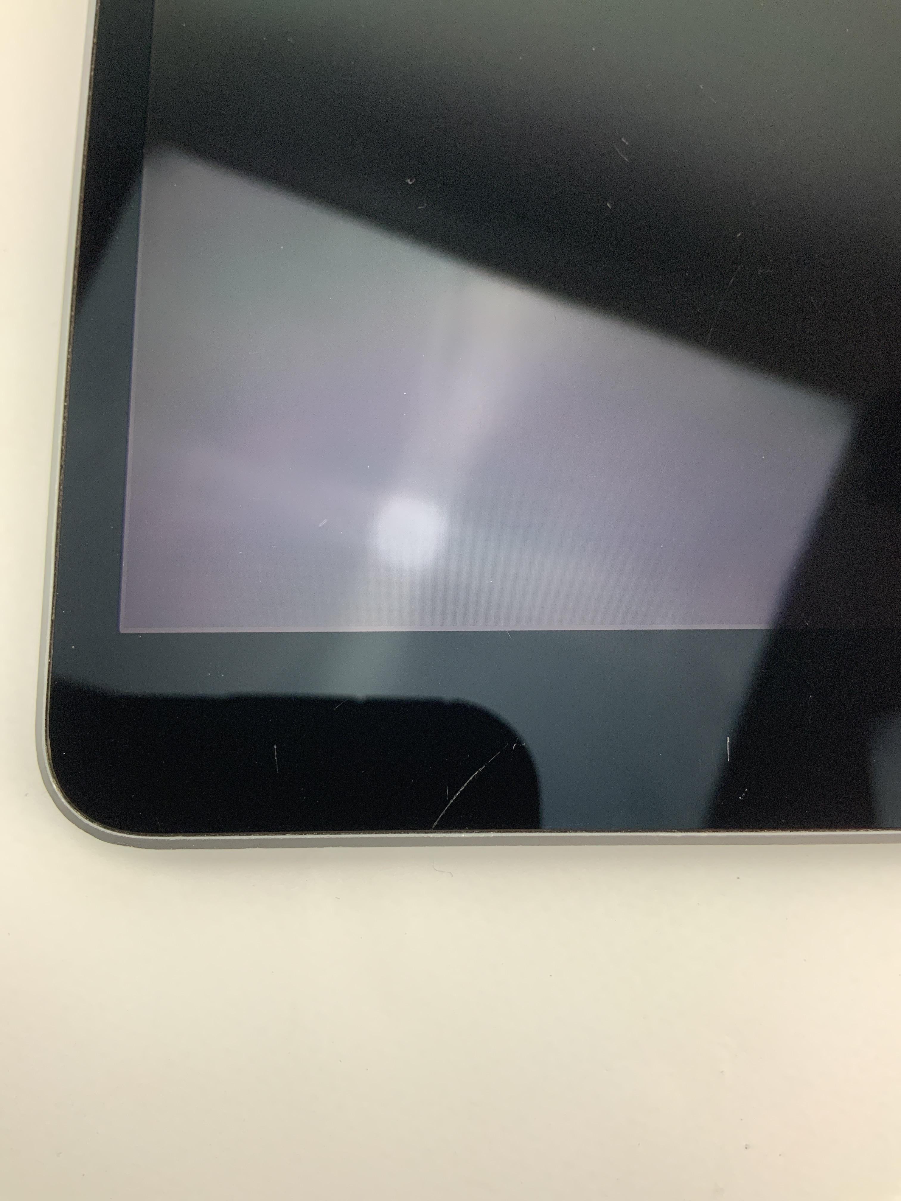 iPad Air 3 Wi-Fi 64GB, 64GB, Space Gray, Kuva 4