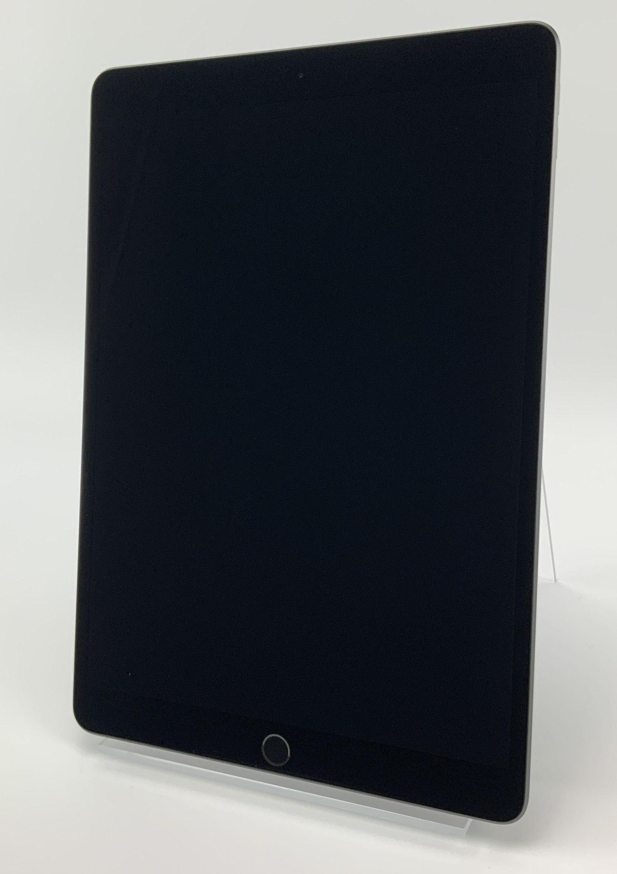 iPad Air 3 Wi-Fi 64GB, 64GB, Space Gray, imagen 1