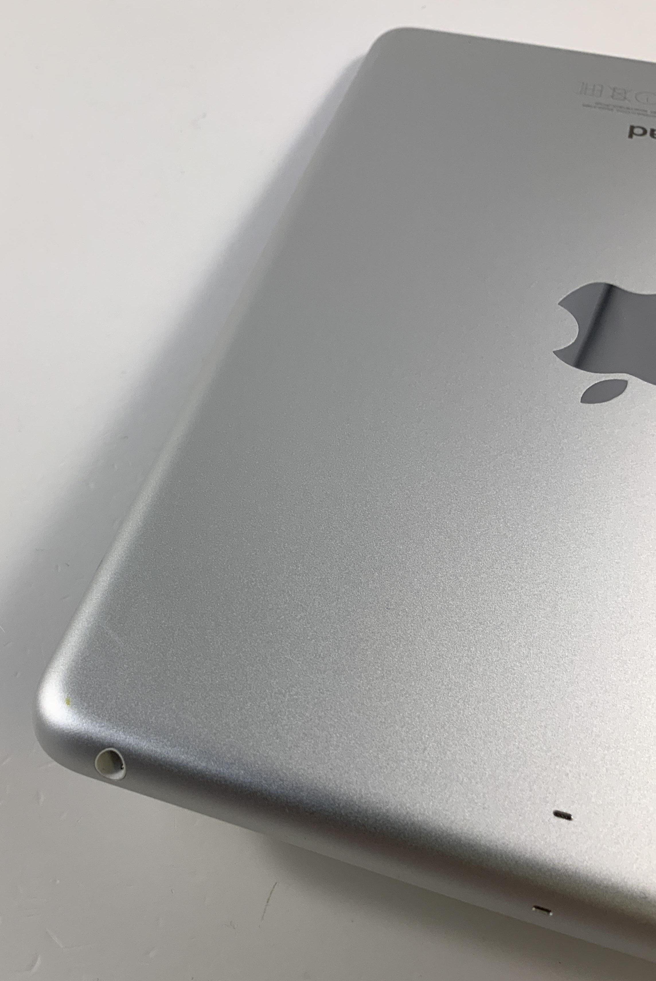 iPad mini 2 Wi-Fi 32GB, 32GB, Silver, bild 3
