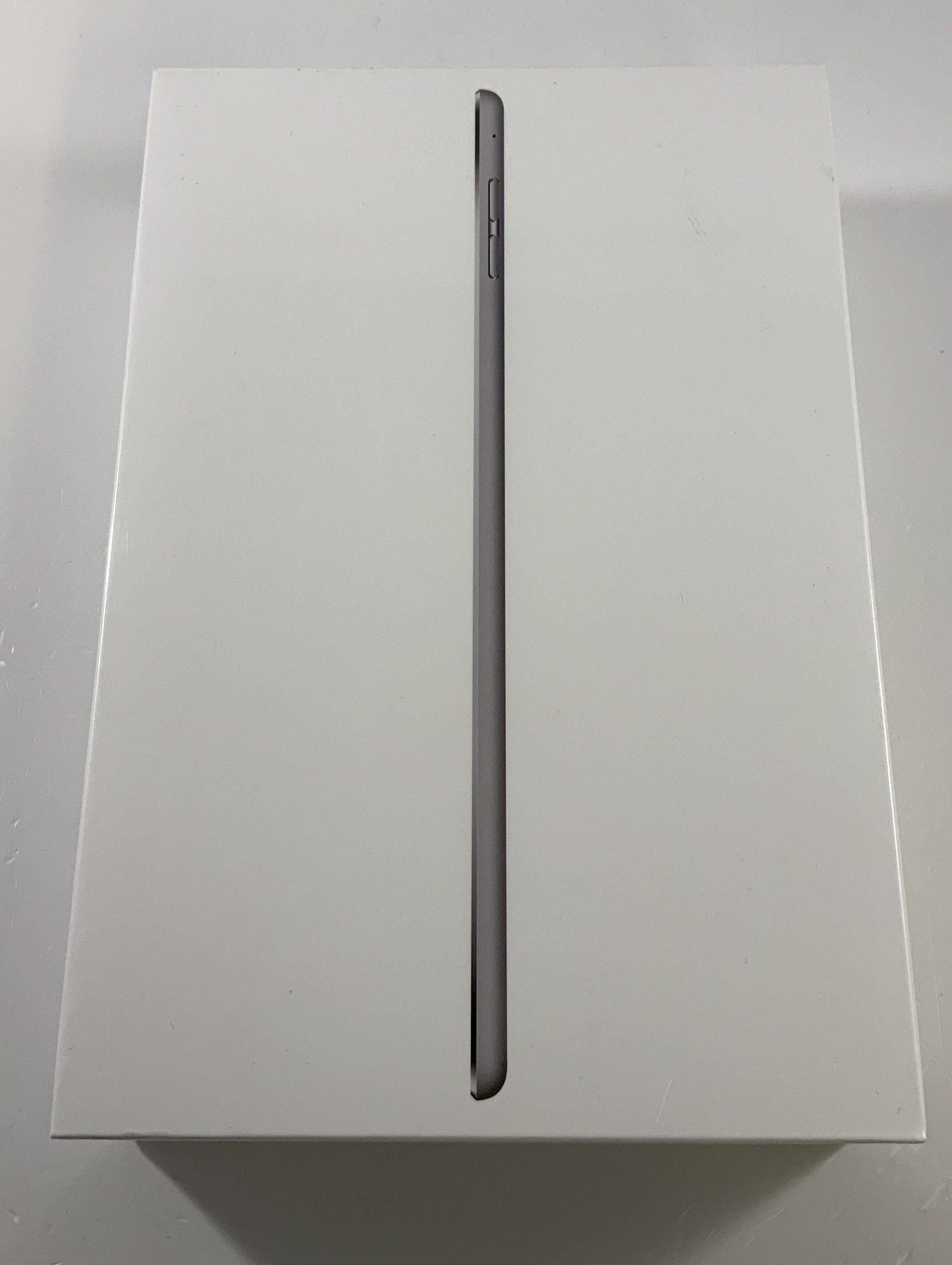 iPad mini 4 Wi-Fi + Cellular 128GB, 128GB, bild 1