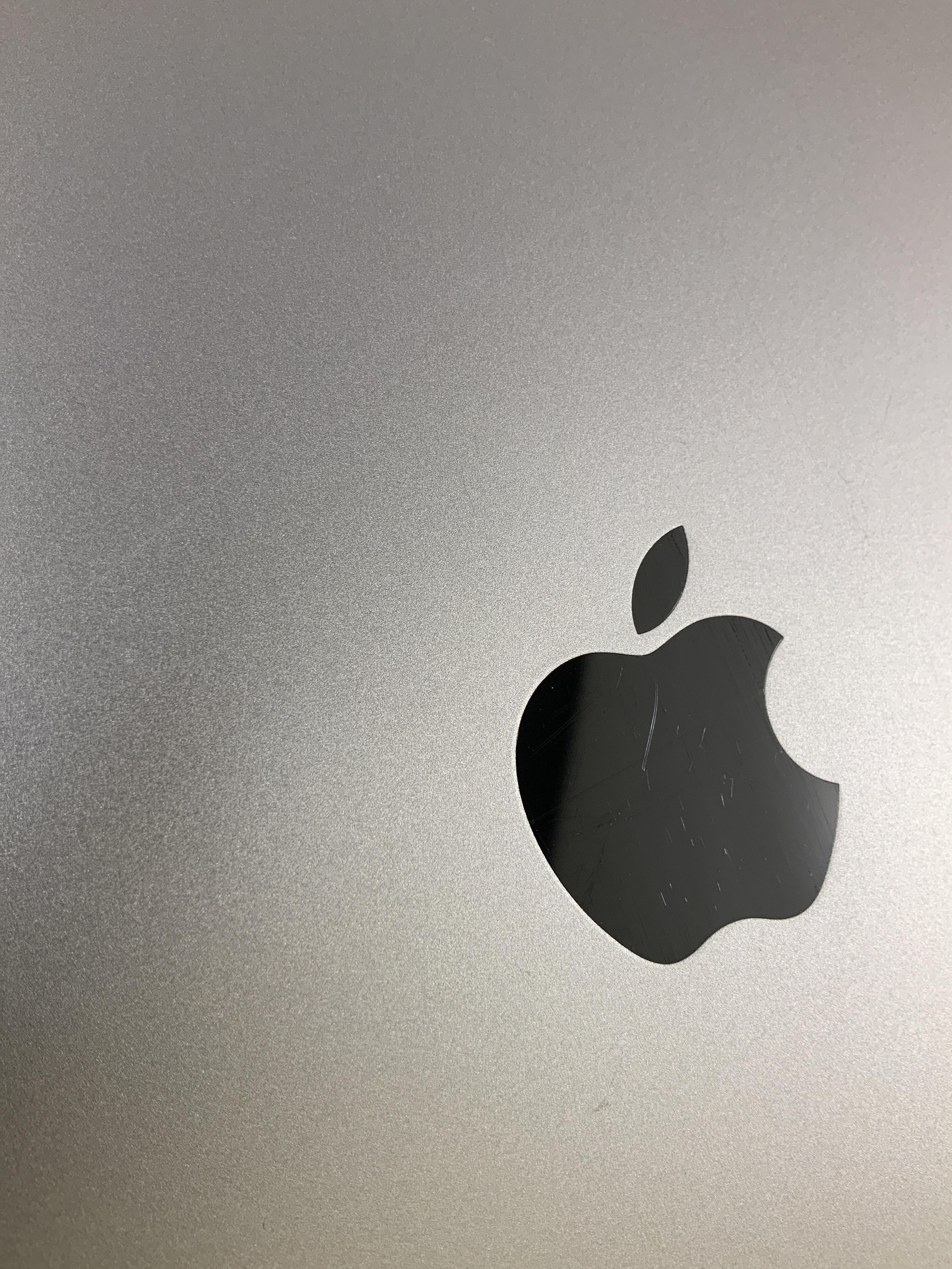 iPad mini 4 Wi-Fi 128GB, 128GB, Space Gray, bild 4