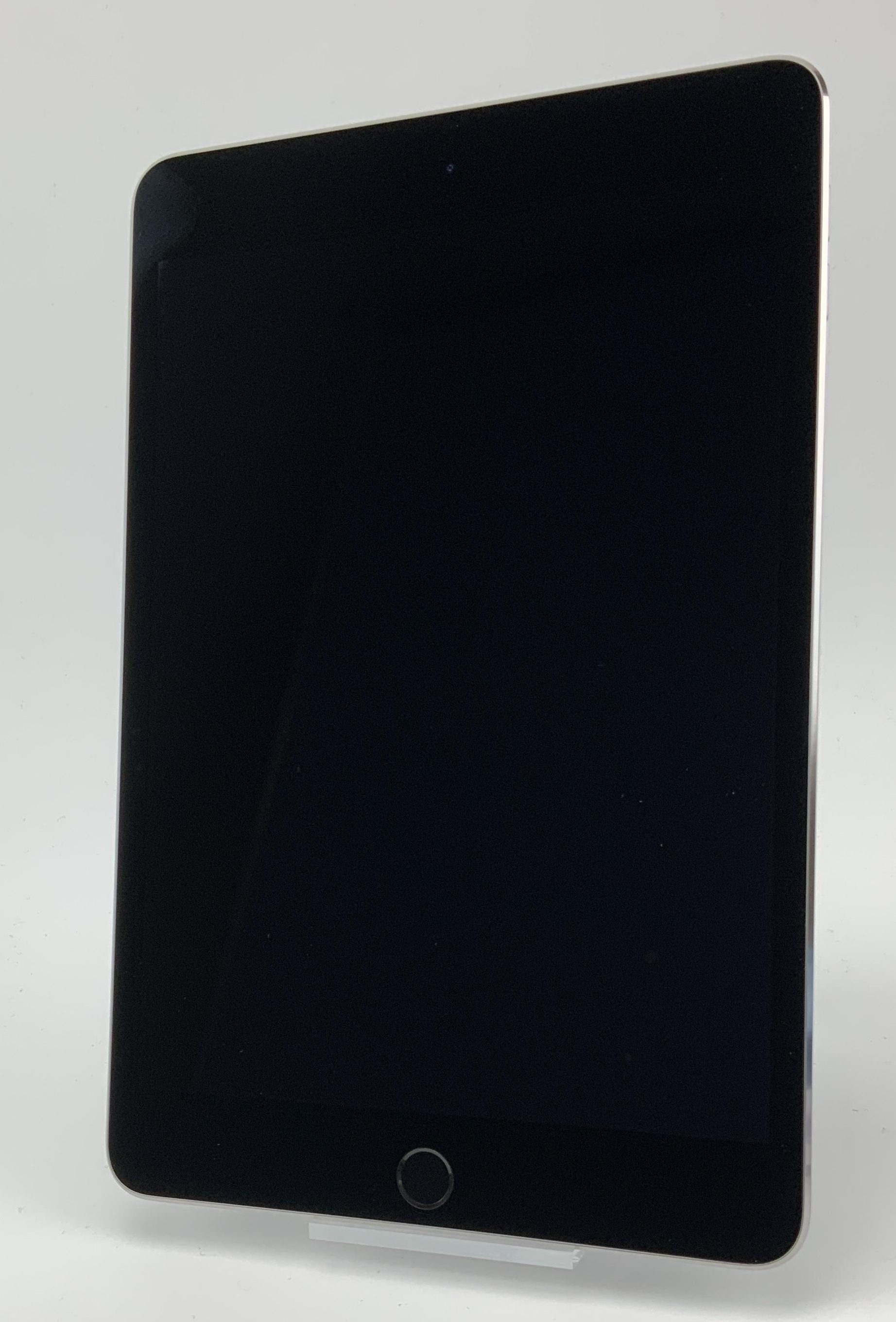 iPad mini 4 Wi-Fi 128GB, 128GB, Space Gray, bild 1