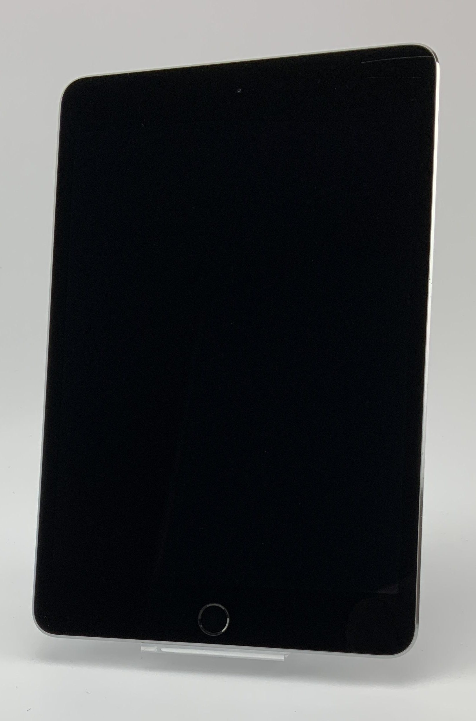 iPad mini 4 Wi-Fi 32GB, 32GB, Space Gray, immagine 5