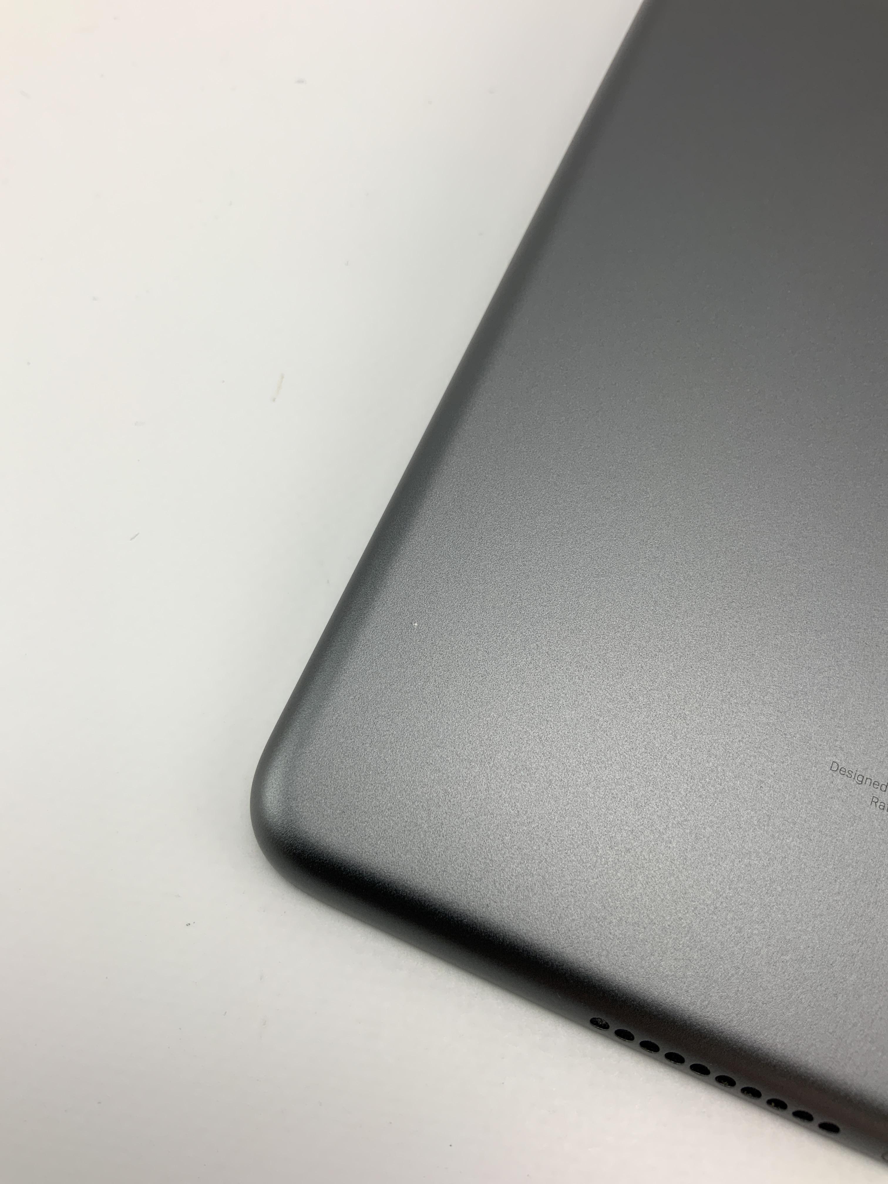 iPad mini 5 Wi-Fi 64GB, 64GB, Space Gray, imagen 4