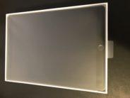 iPad Pro 10.5-inch (Wi-Fi + 4G), 256GB, Gray, Produktens ålder: 3 månader, image 2