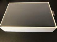 iPad Pro 10.5-inch (Wi-Fi + 4G), 256GB, Gray, Produktens ålder: 3 månader, image 3