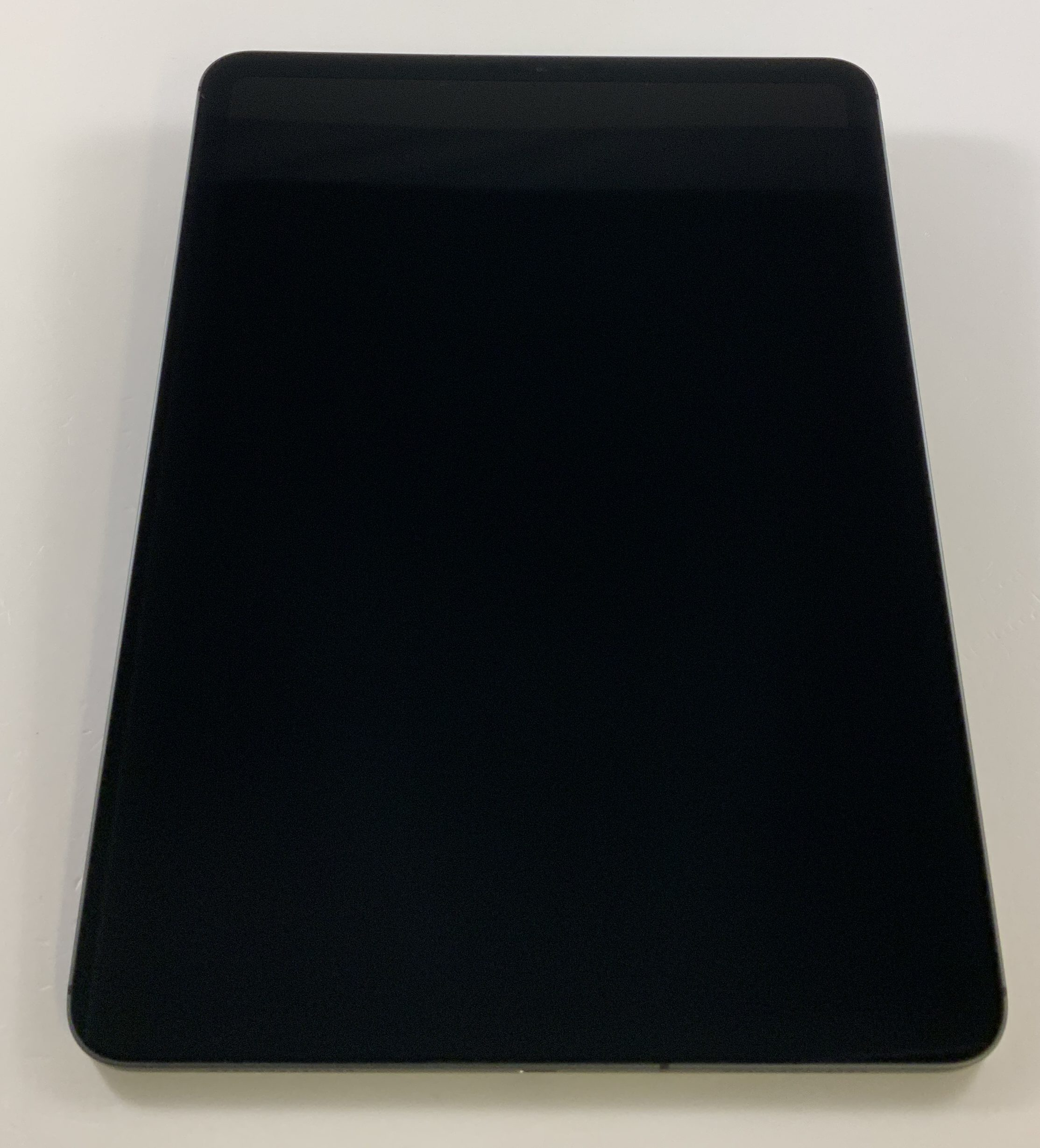 "iPad Pro 11"" Wi-Fi + Cellular 256GB, 256GB, Space Gray, bild 1"
