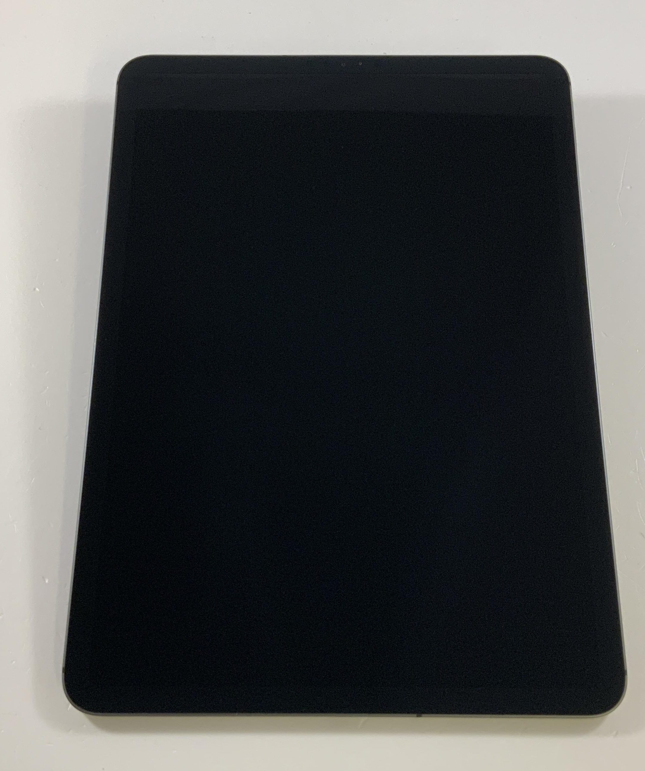 "iPad Pro 11"" Wi-Fi + Cellular 64GB, 64GB, Space Gray, Kuva 1"