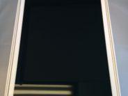iPad Pro 12.9-inch (Wi-Fi), 128GB, Gold, Produktens ålder: 35 månader, image 2