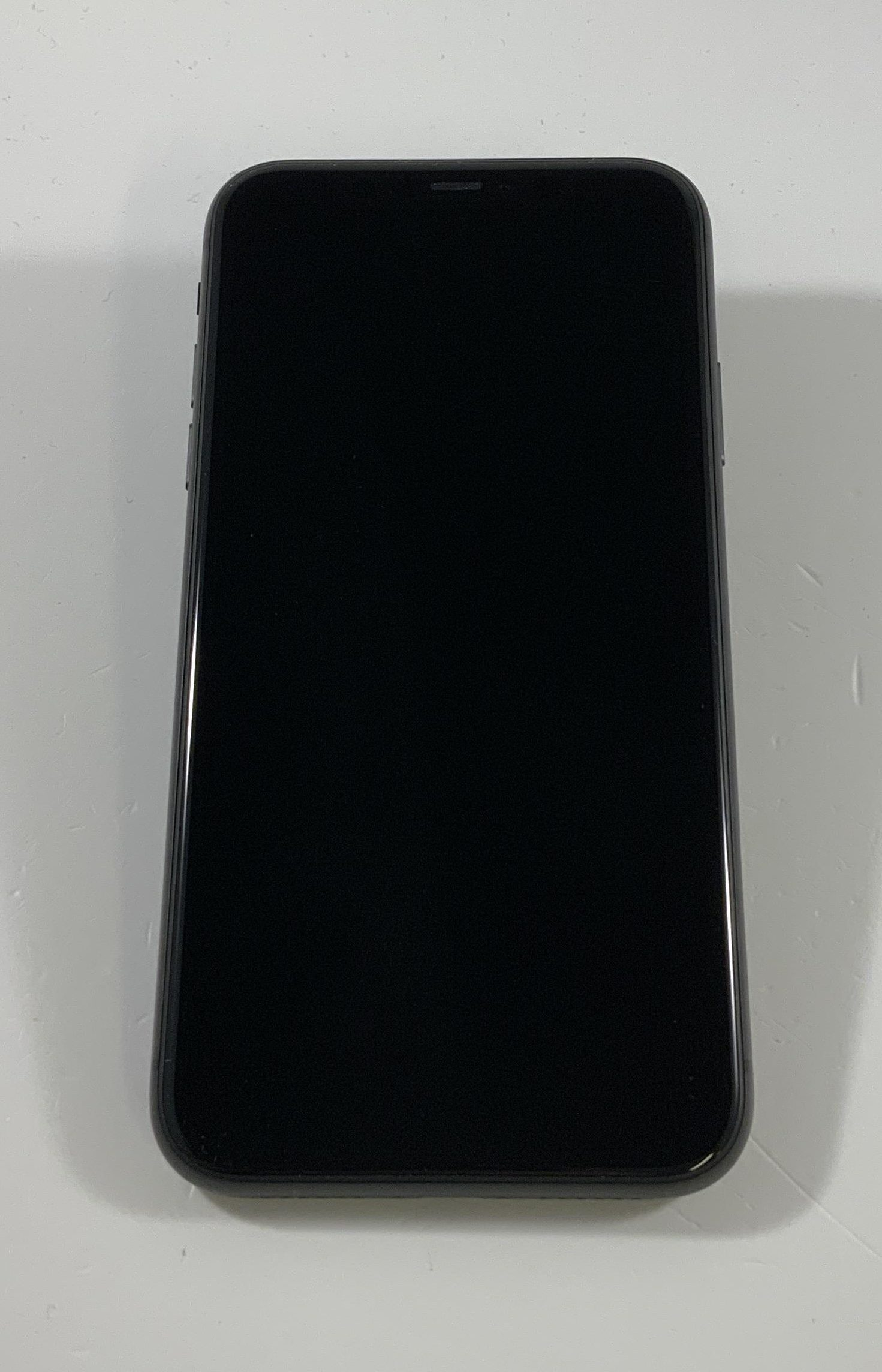 iPhone 11 64GB, 64GB, Black, Afbeelding 1