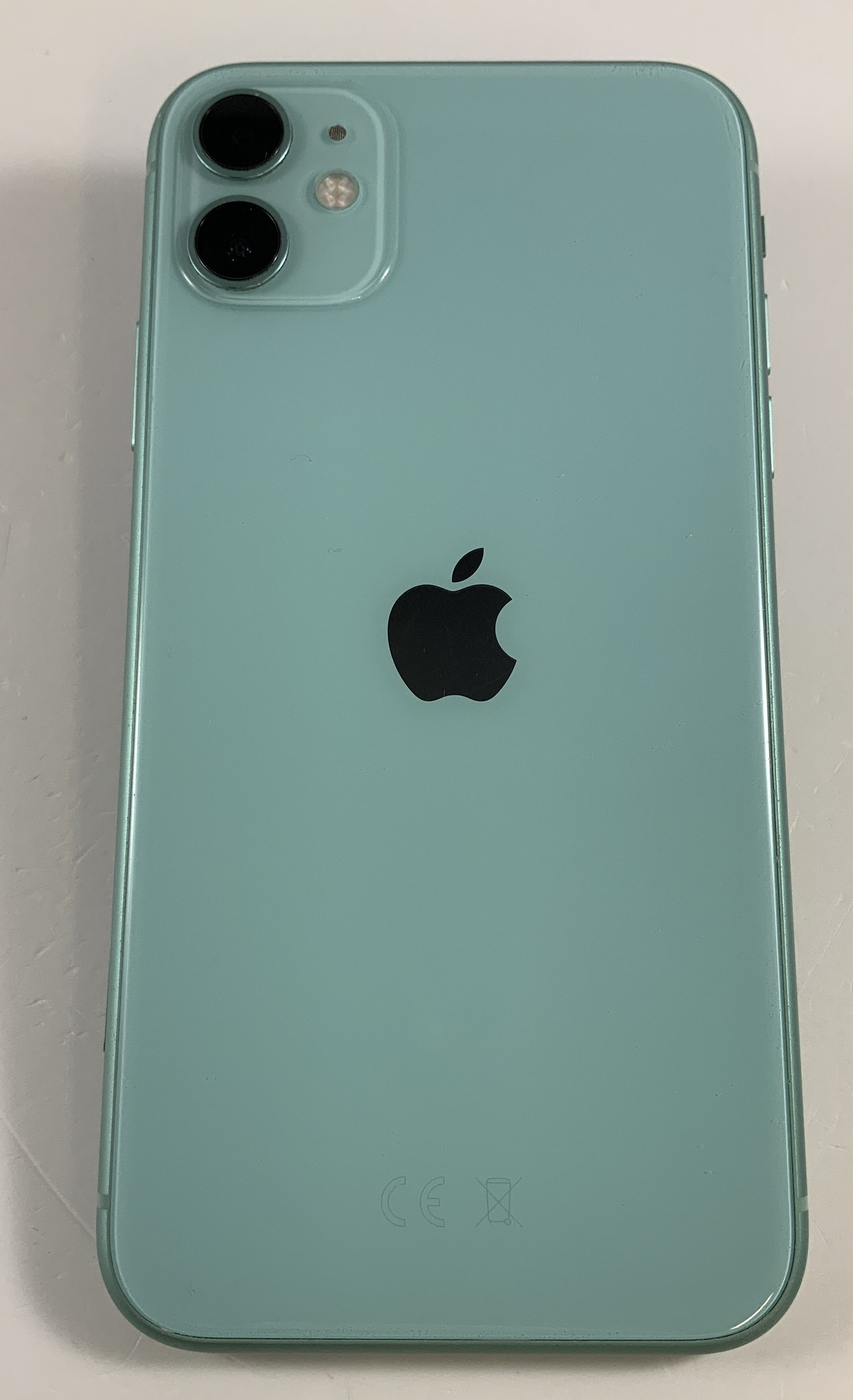 iPhone 11 64GB, 64GB, Green, immagine 2