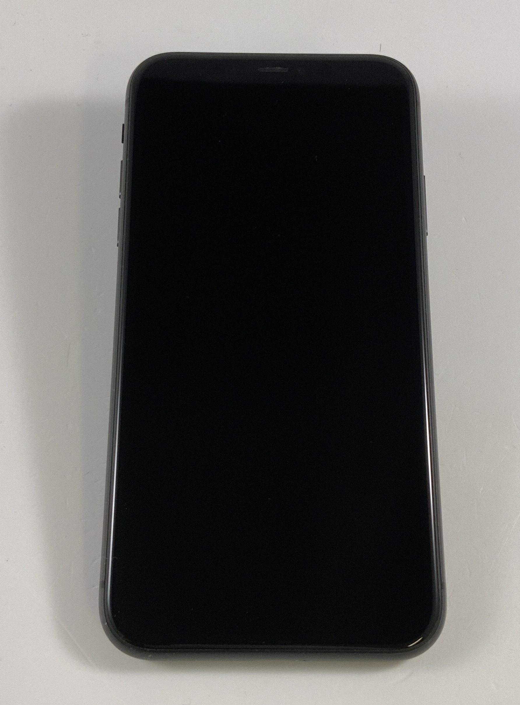 iPhone 11 64GB, 64GB, Black, immagine 1