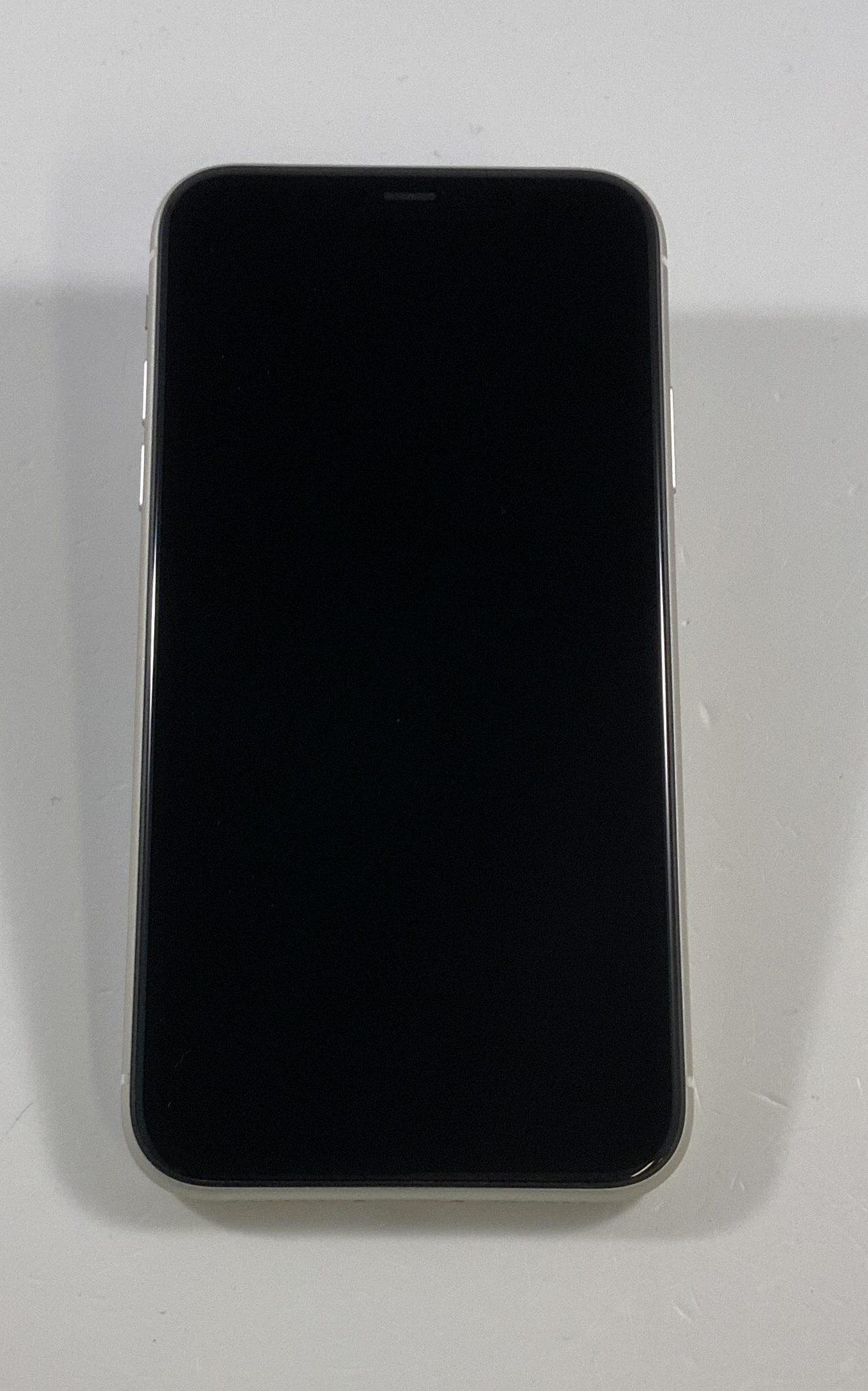 iPhone 11 64GB, 64GB, White, imagen 1
