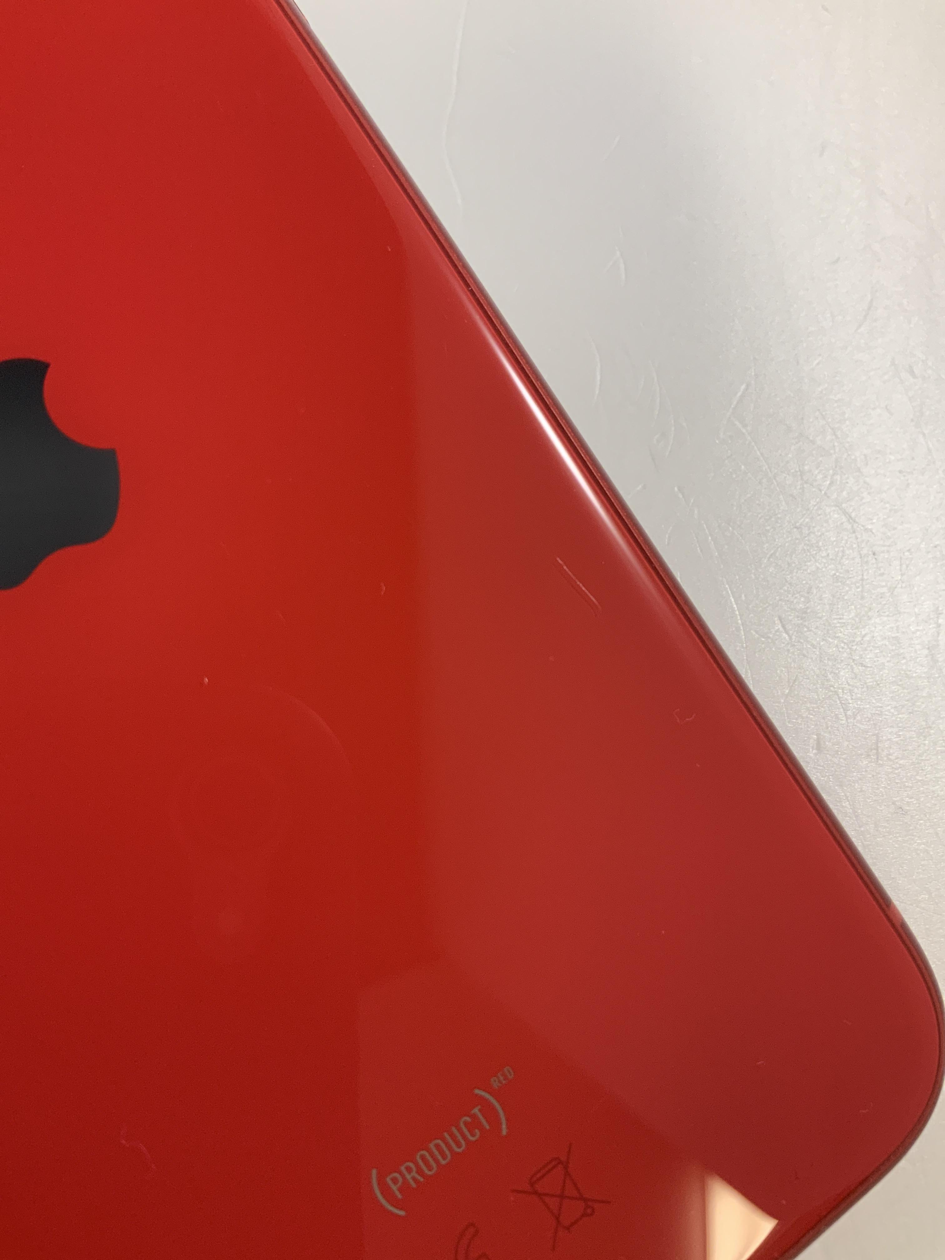 iPhone 11 64GB, 64GB, Red, Kuva 3