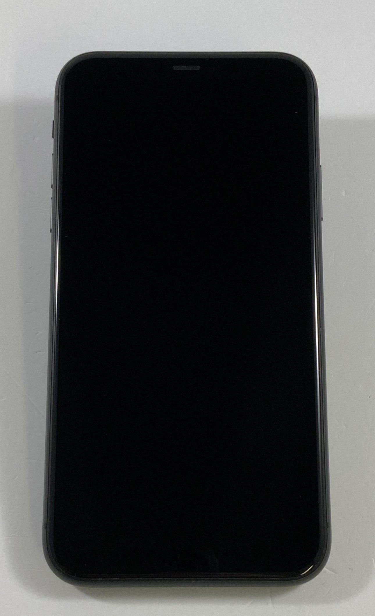 iPhone 11 64GB, 64GB, Black, Kuva 1