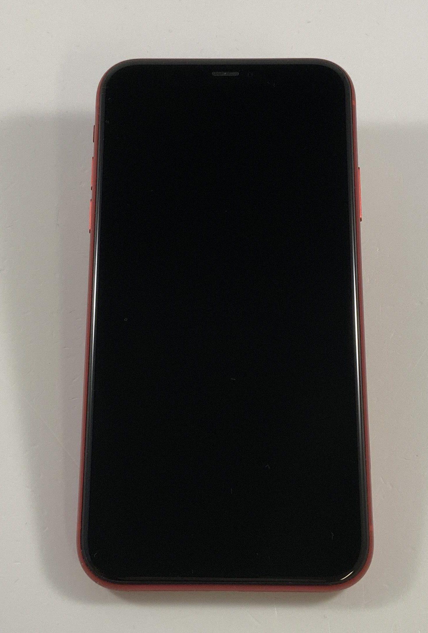 iPhone 11 64GB, 64GB, Red, Kuva 1