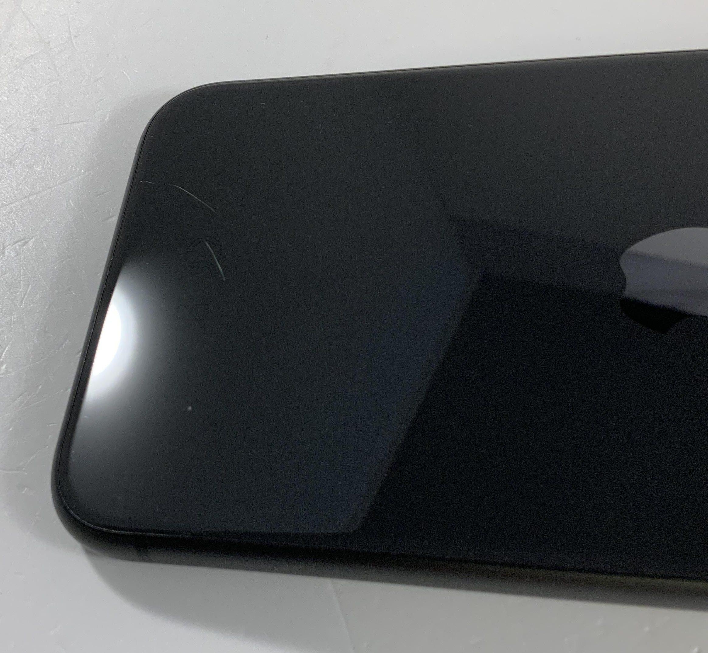 iPhone 11 64GB, 64GB, Black, Kuva 3