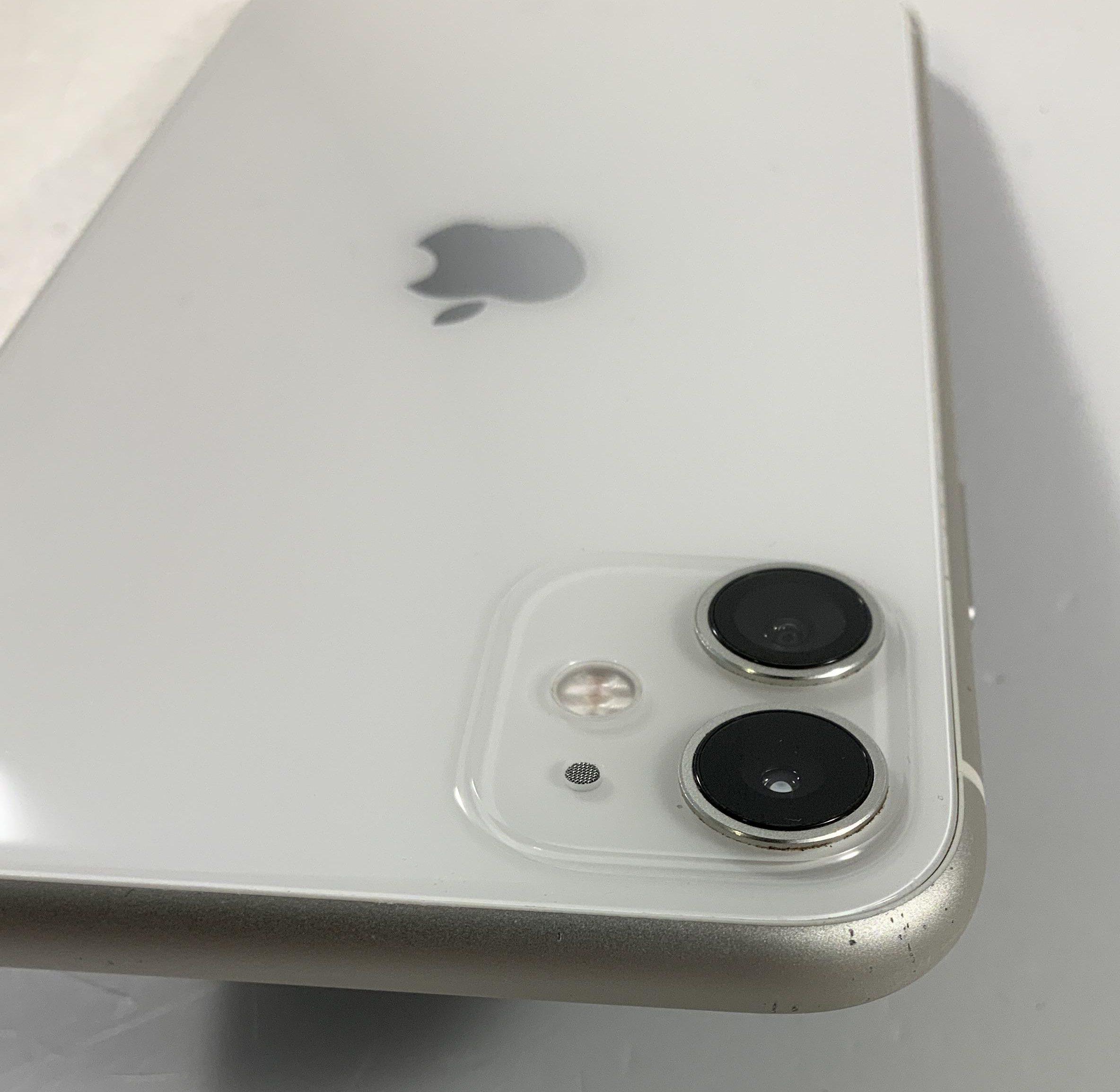 iPhone 11 64GB, 64GB, White, imagen 3