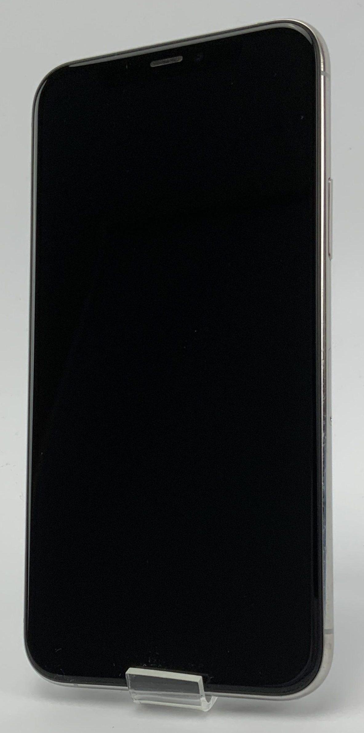 iPhone 11 Pro 256GB, 256GB, Silver, image 1